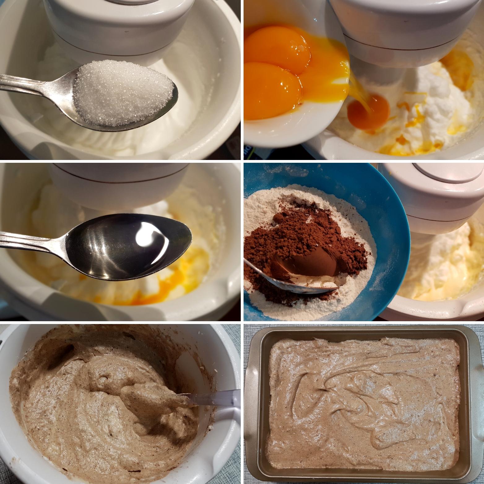 Cokoladni-kolac-sa-kestenom-4