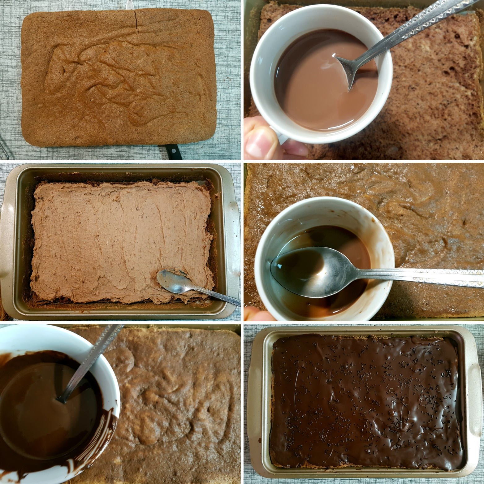 Cokoladni-kolac-sa-kestenom-6