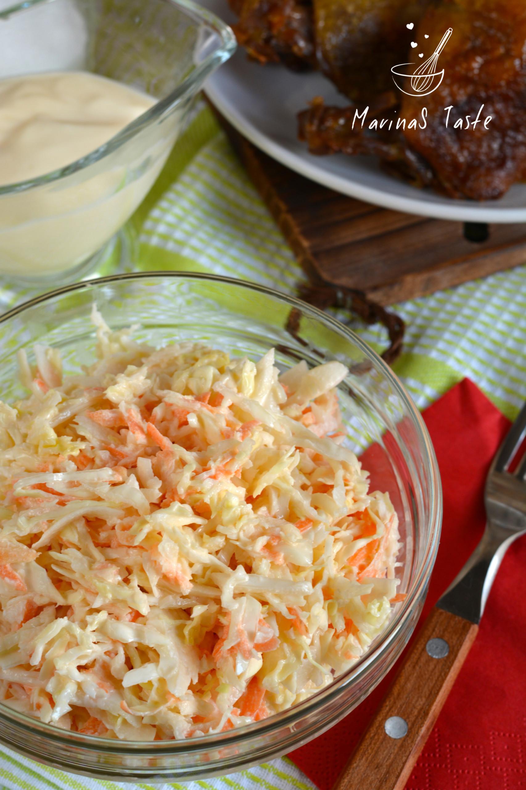 Koleslav-salata-1
