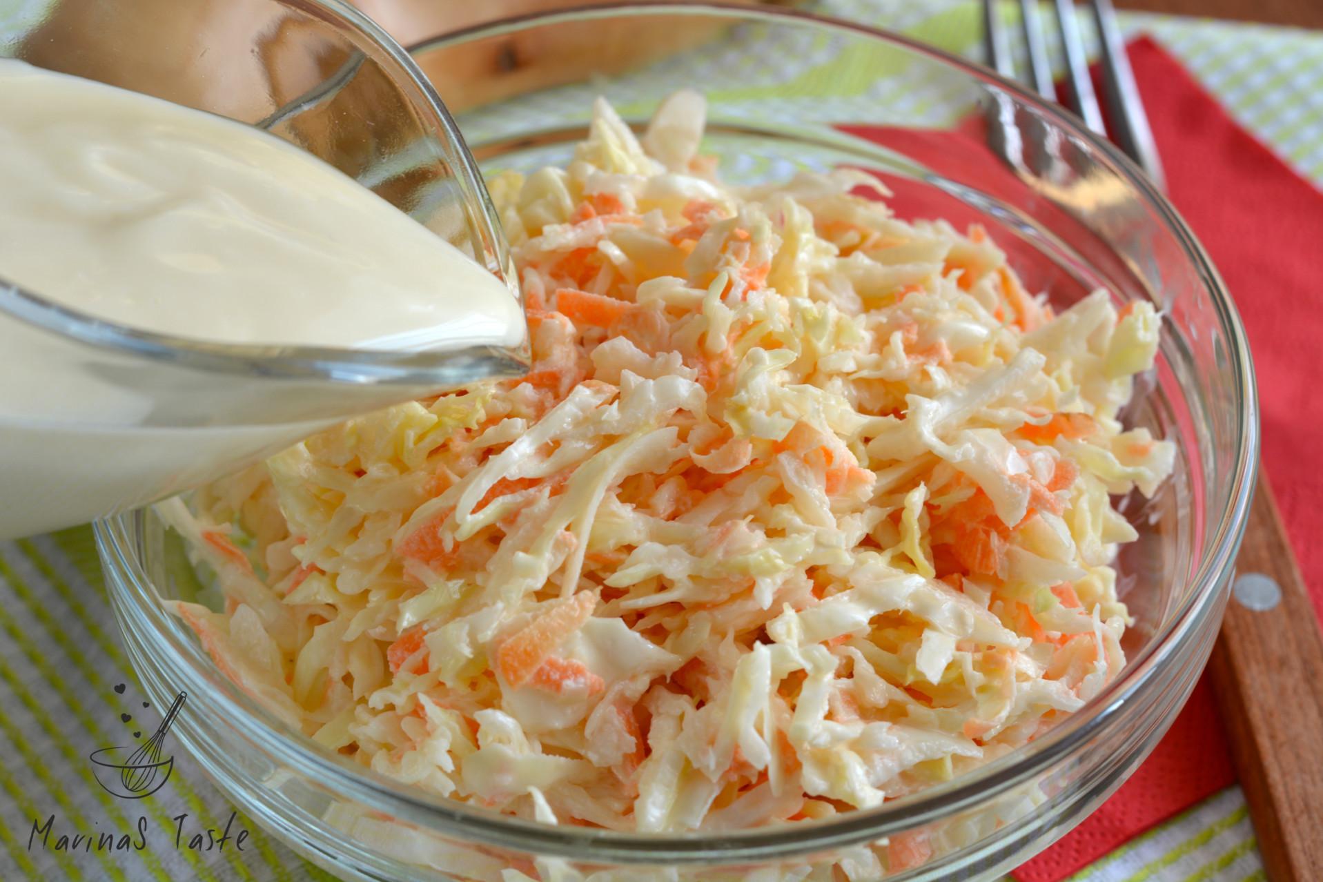 Koleslav-salata-2