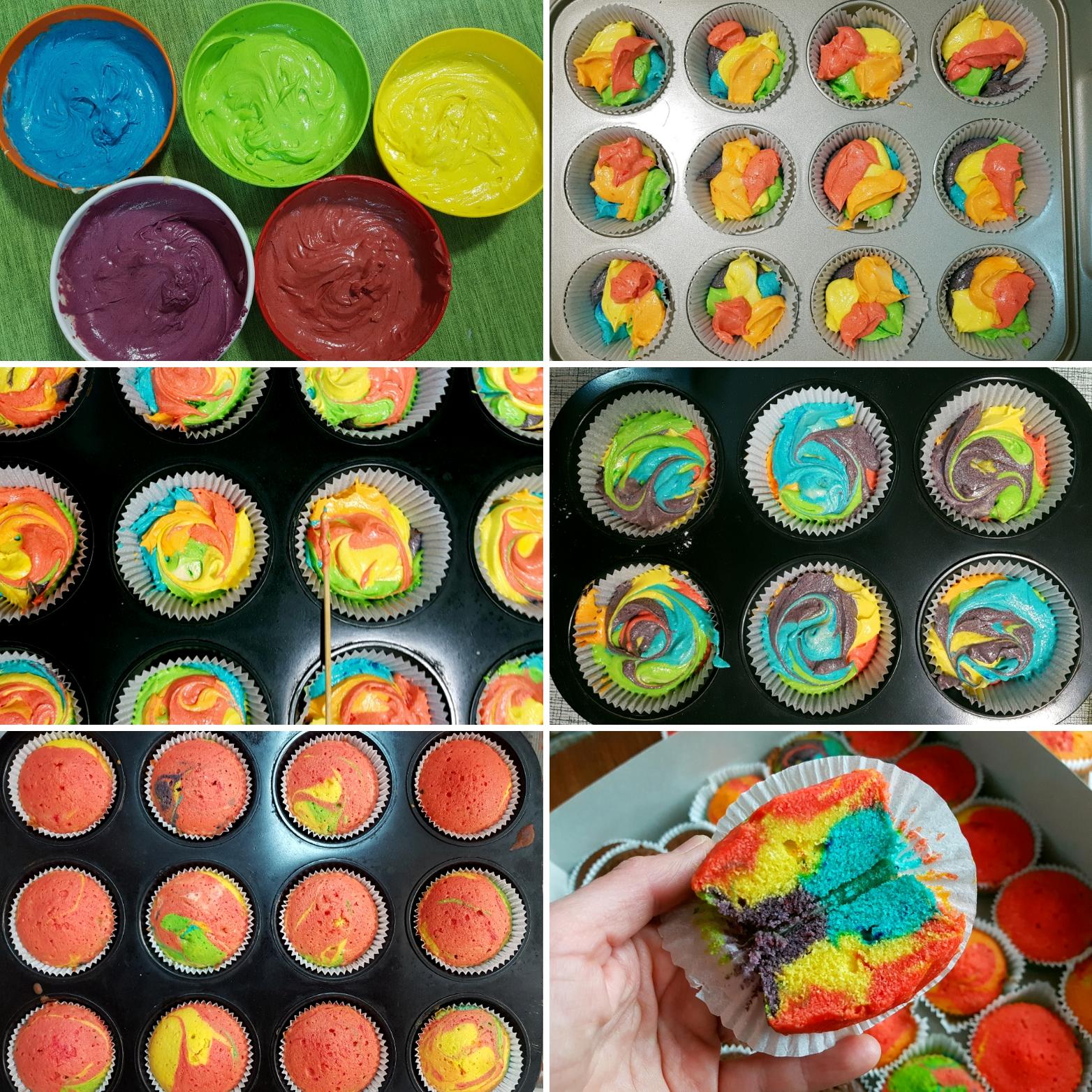 Rainbow-duga-mafini-6