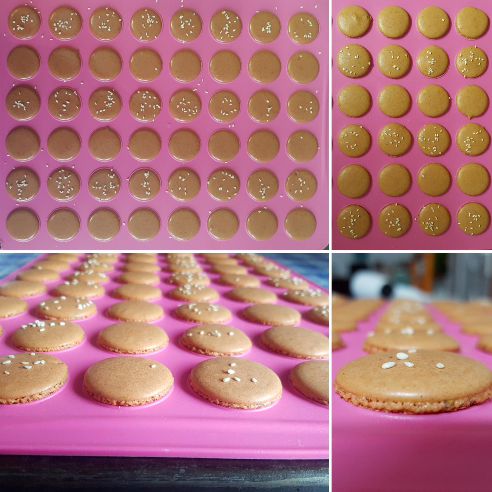 Savory-macarons-7