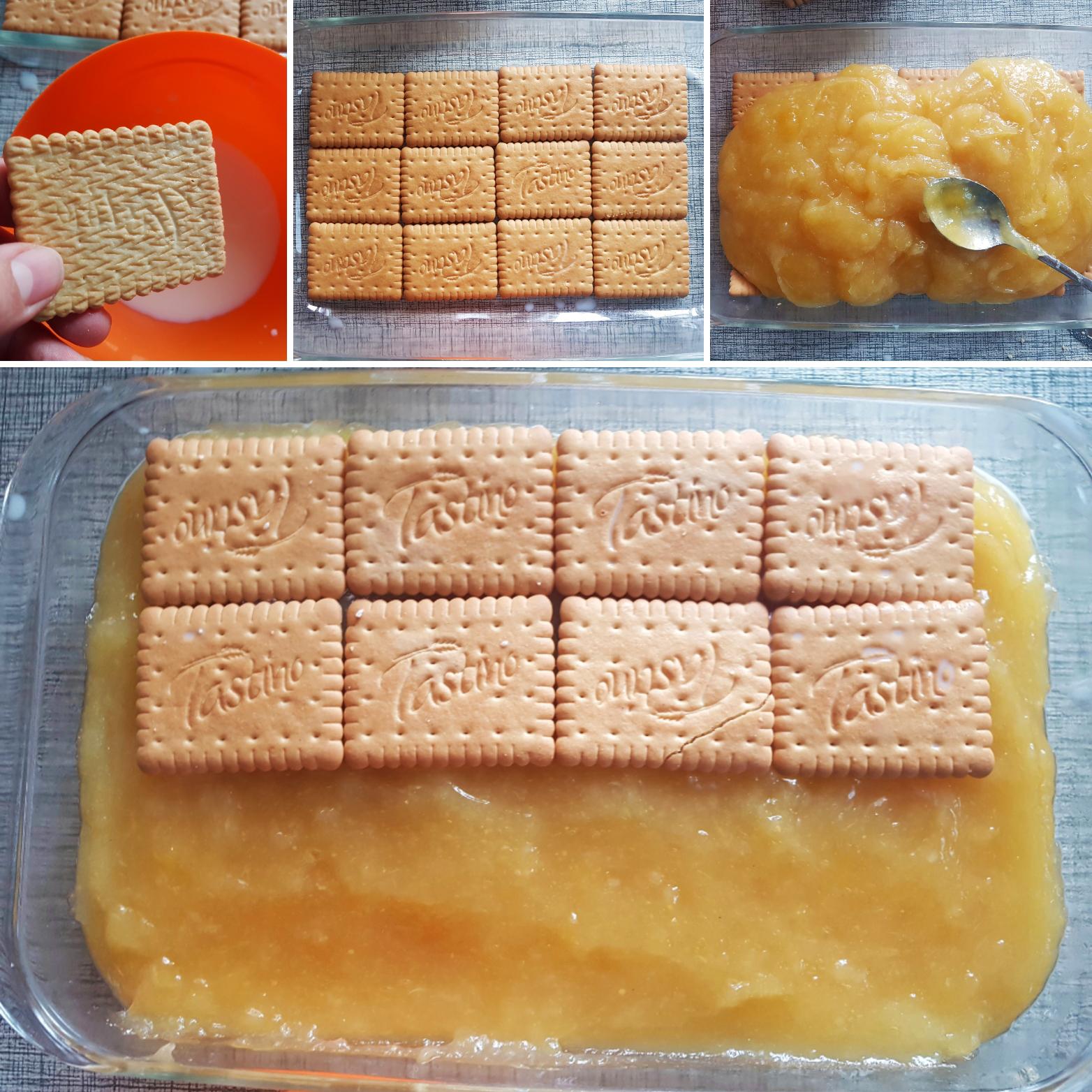 Keks-kolac-sa-kruskama-5