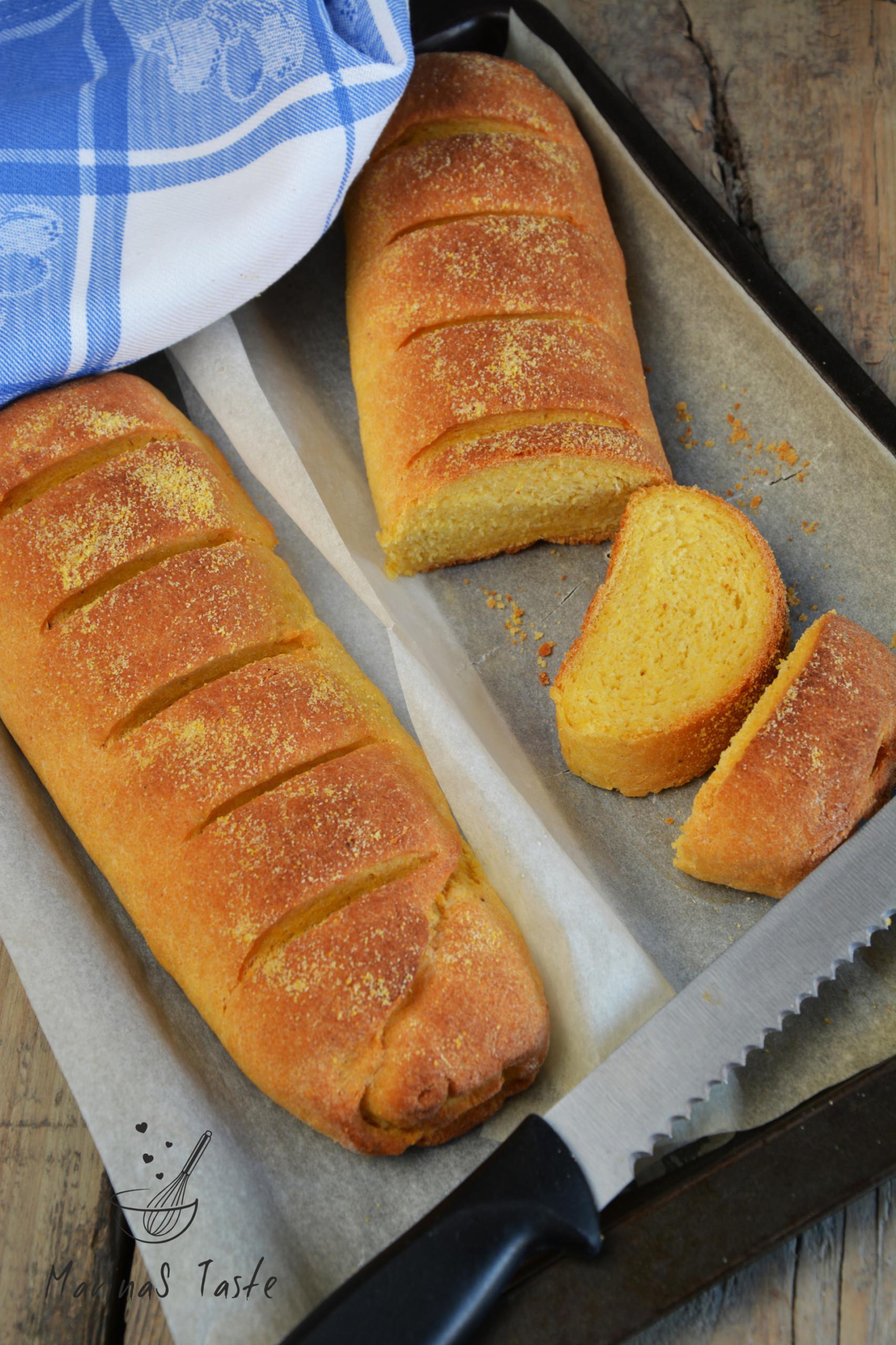 Kukuruzni-hleb-3