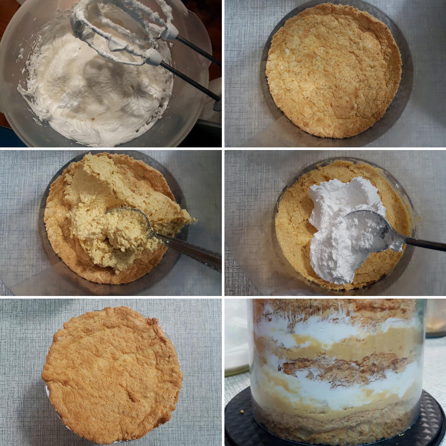 Rafaelo-torta-11