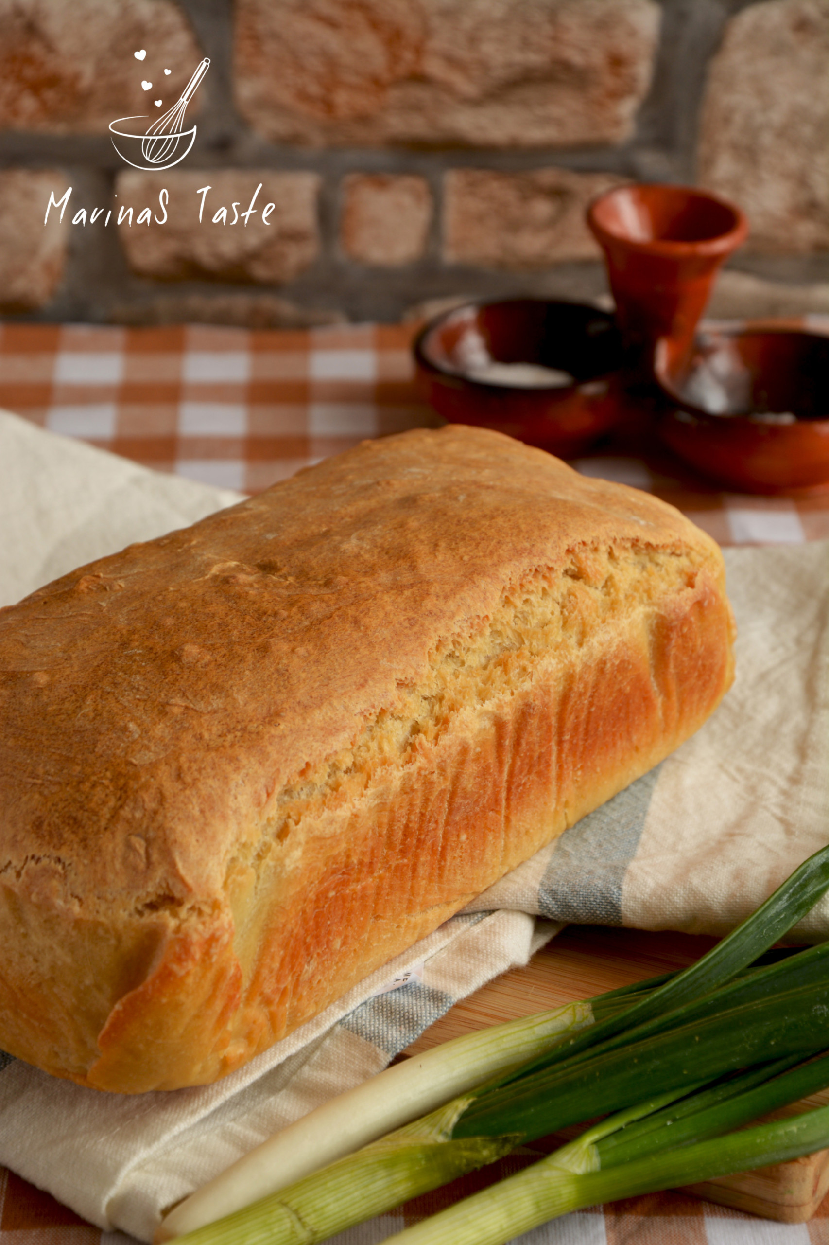 Starinski-hleb-1
