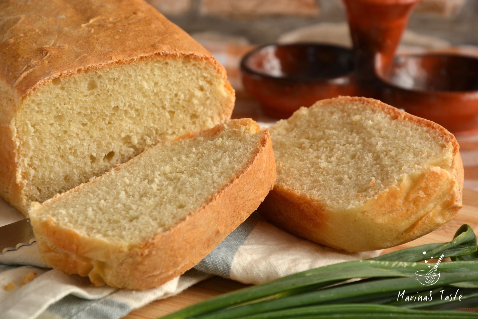 Starinski-hleb-2