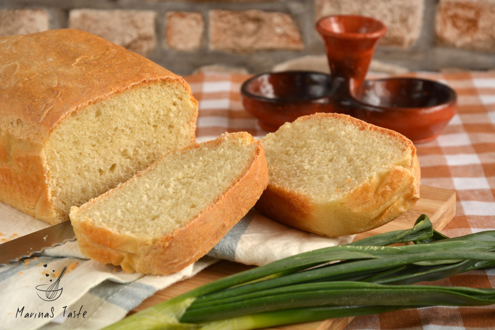 Starinski-hleb-3