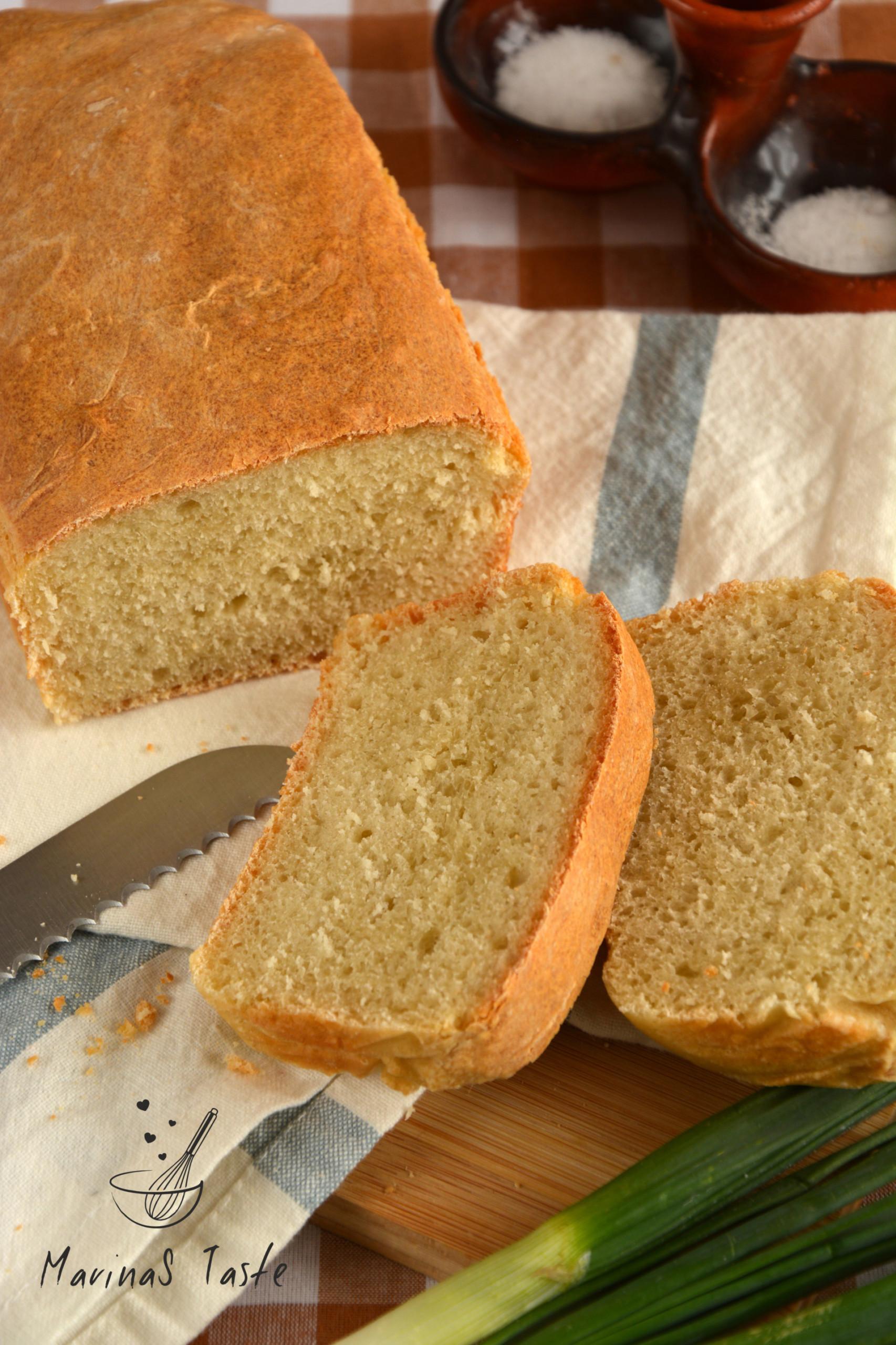 Starinski-hleb-4