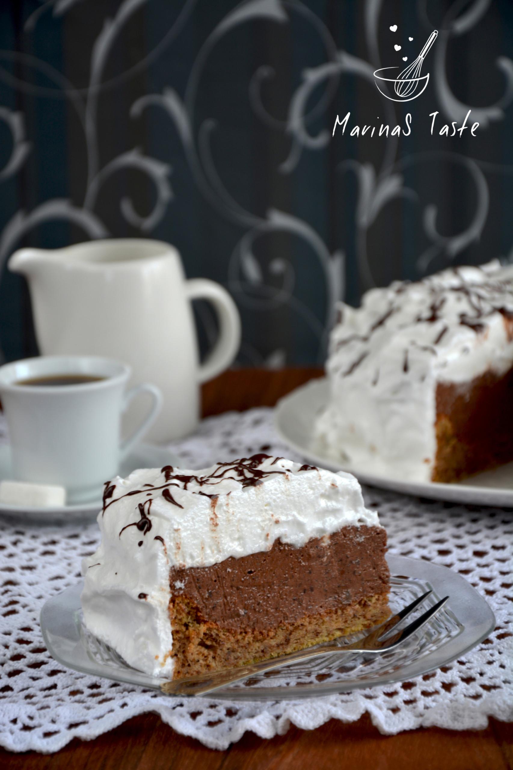 Vasina-torta-2