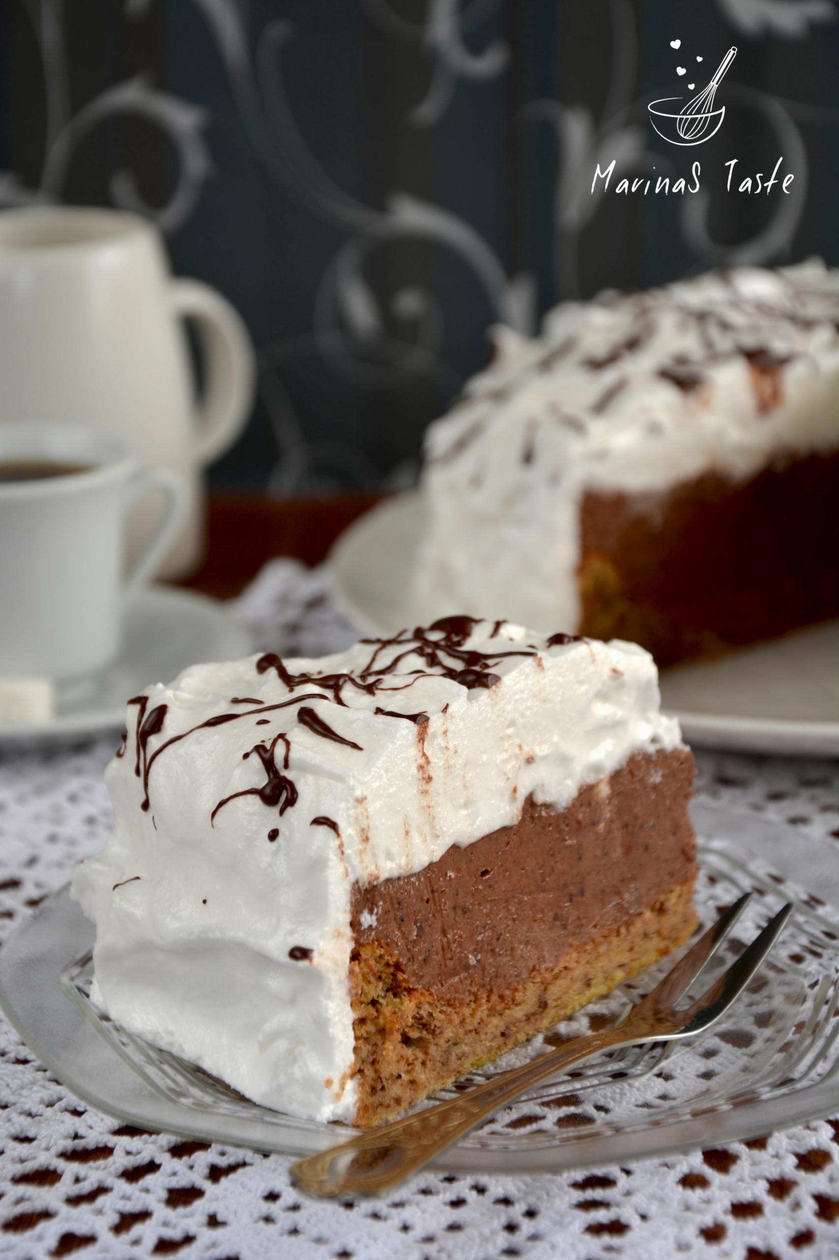 Vasina-torta-3