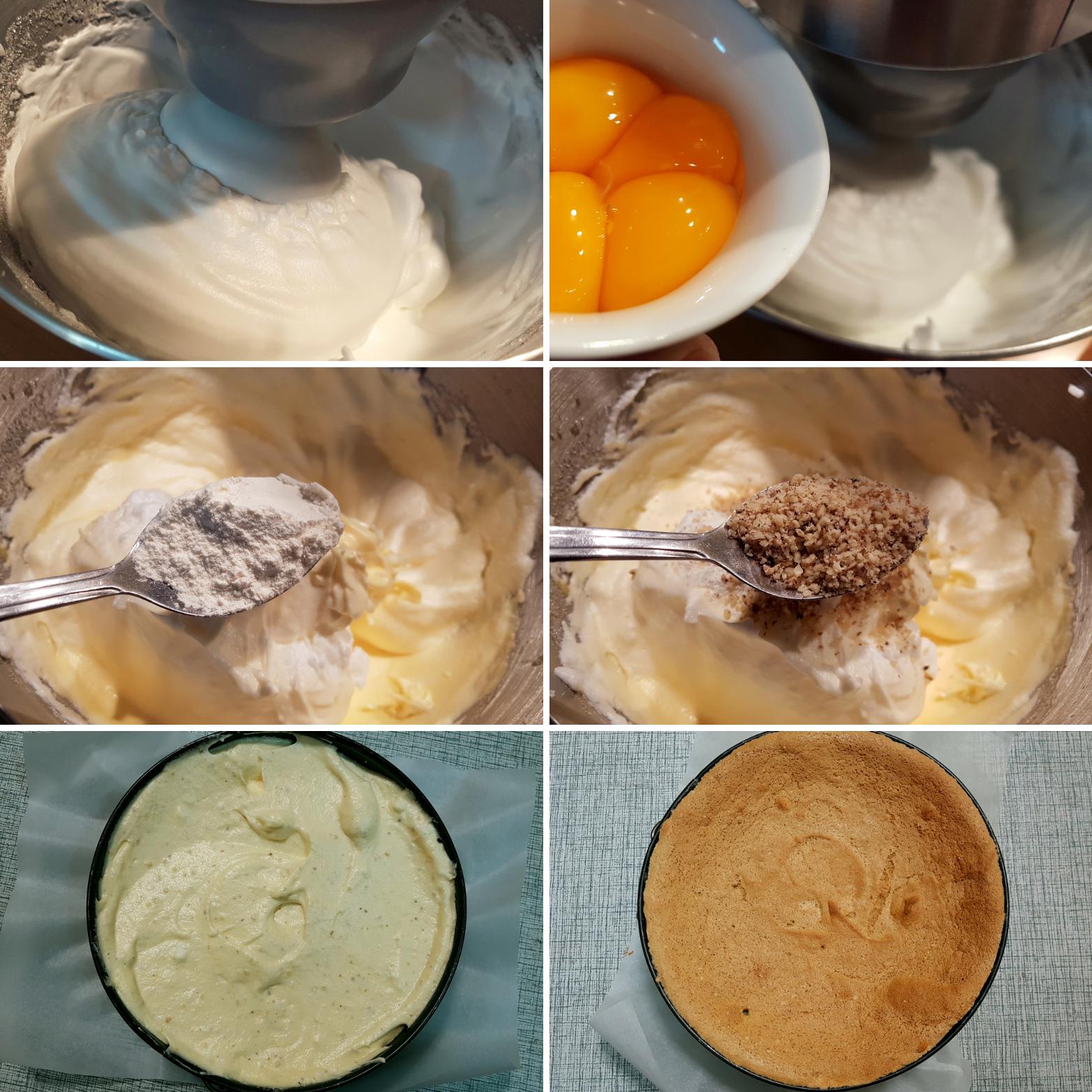 Vasina-torta-4