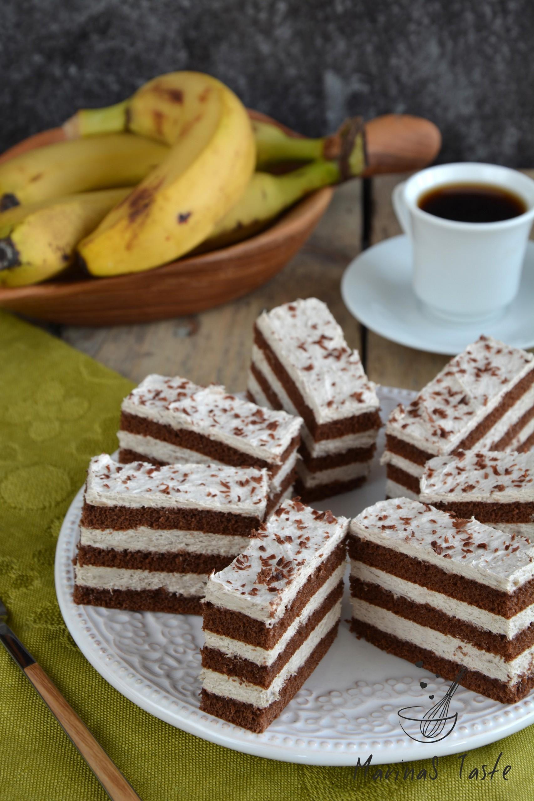 Brzi-kolač-sa-bananama-1