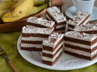 Brzi-kolač-sa-bananama-2