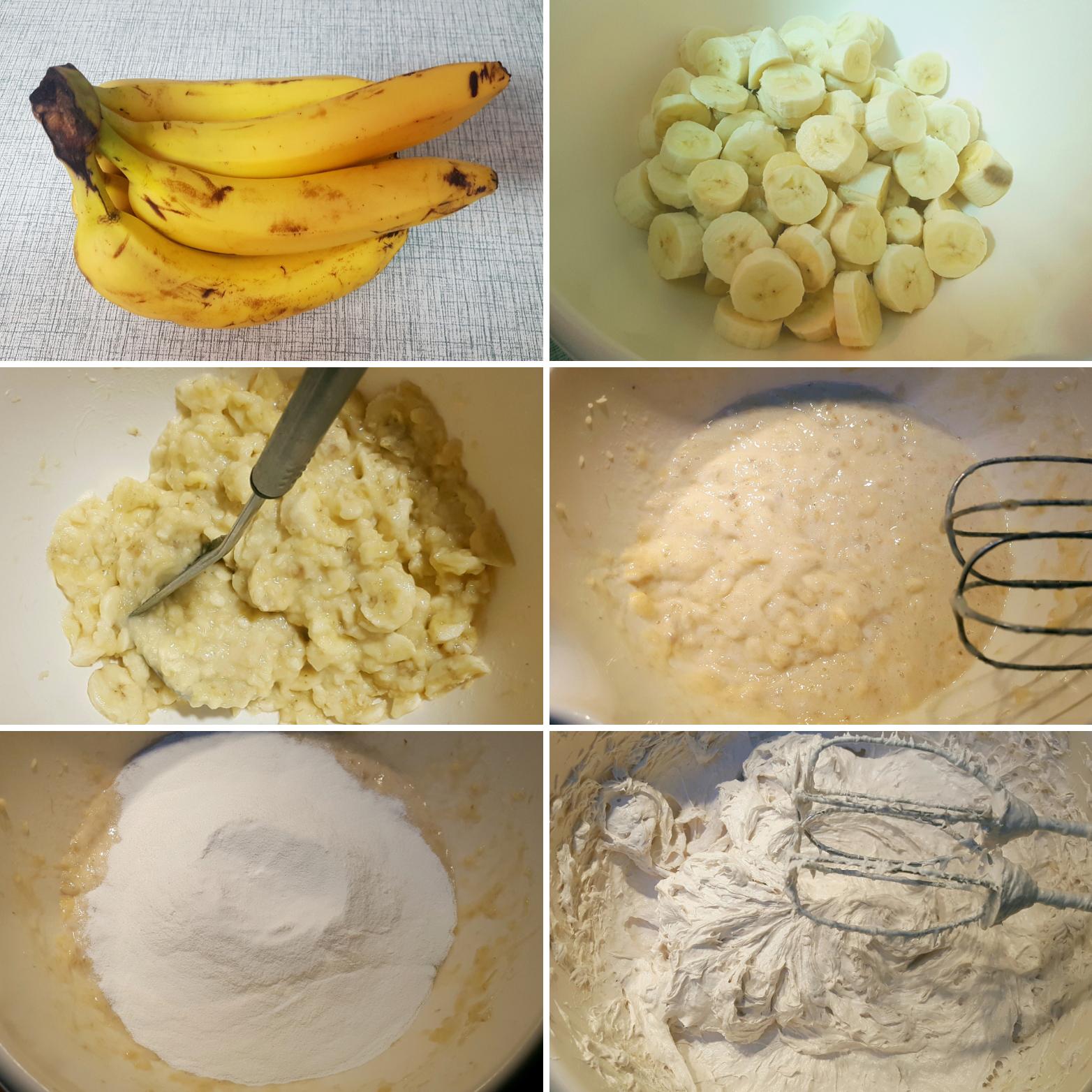 Brzi-kolač-sa-bananama-4
