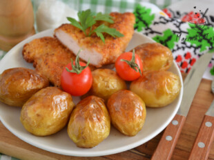 Peceni-mladi-krompirici-1