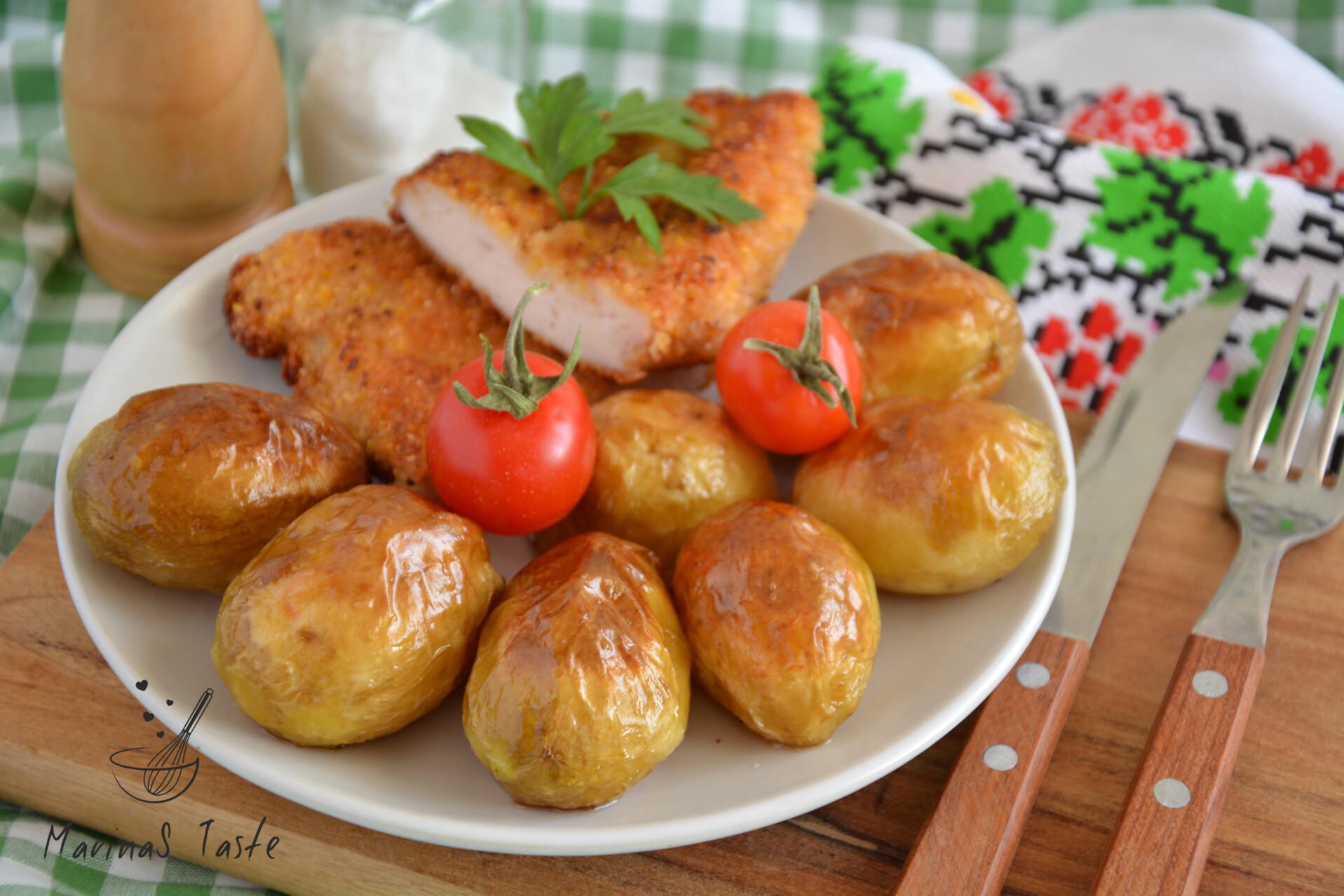 Peceni-mladi-krompirici-2