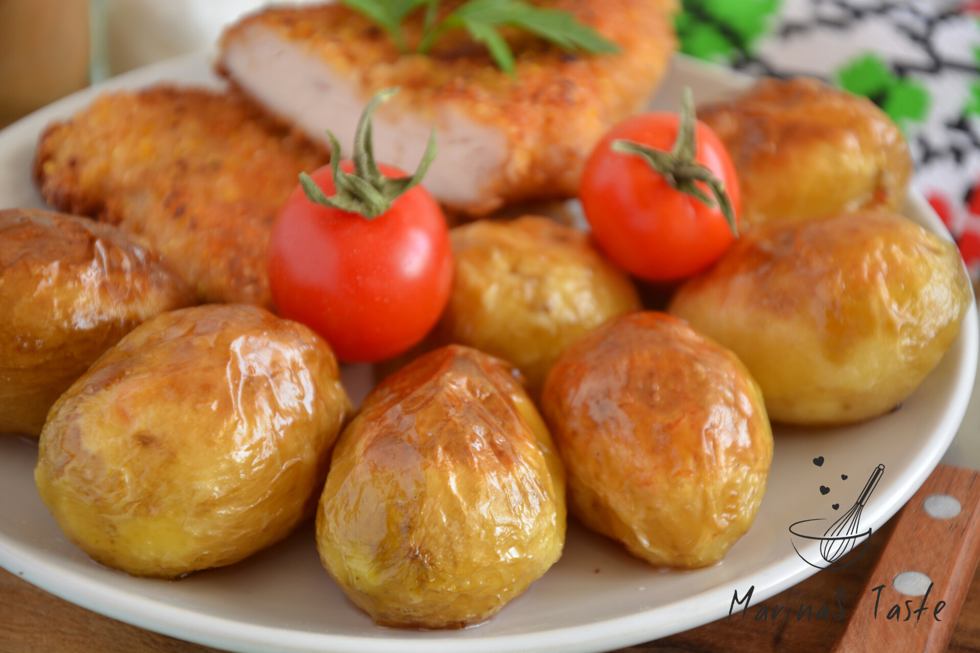 Peceni-mladi-krompirici-3