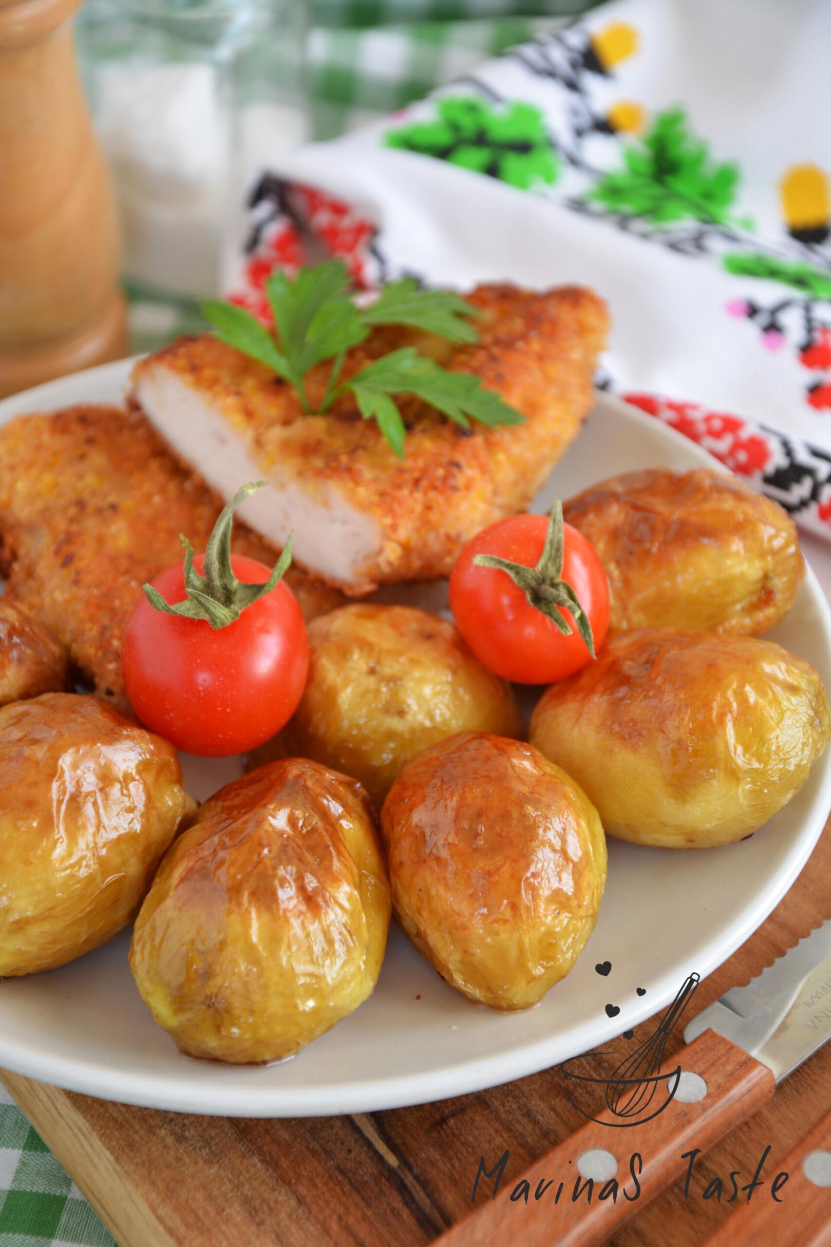 Peceni-mladi-krompirici-4