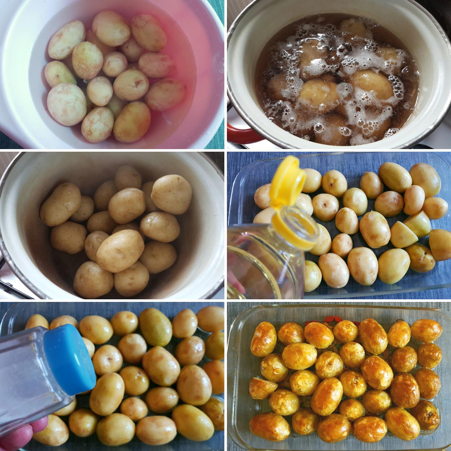 Peceni-mladi-krompirici-6