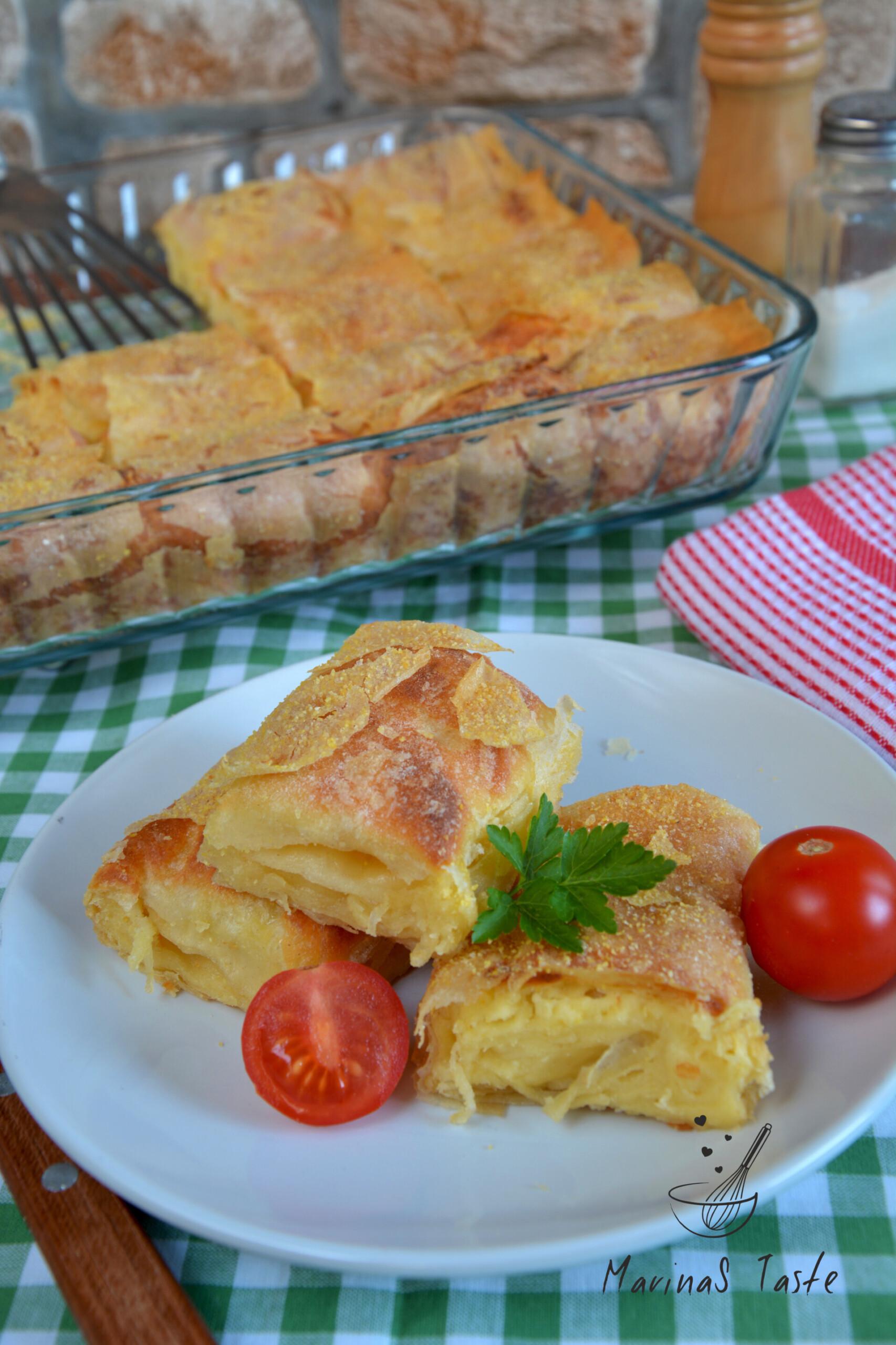 Kukuruzna-pita-sa-sirom-1
