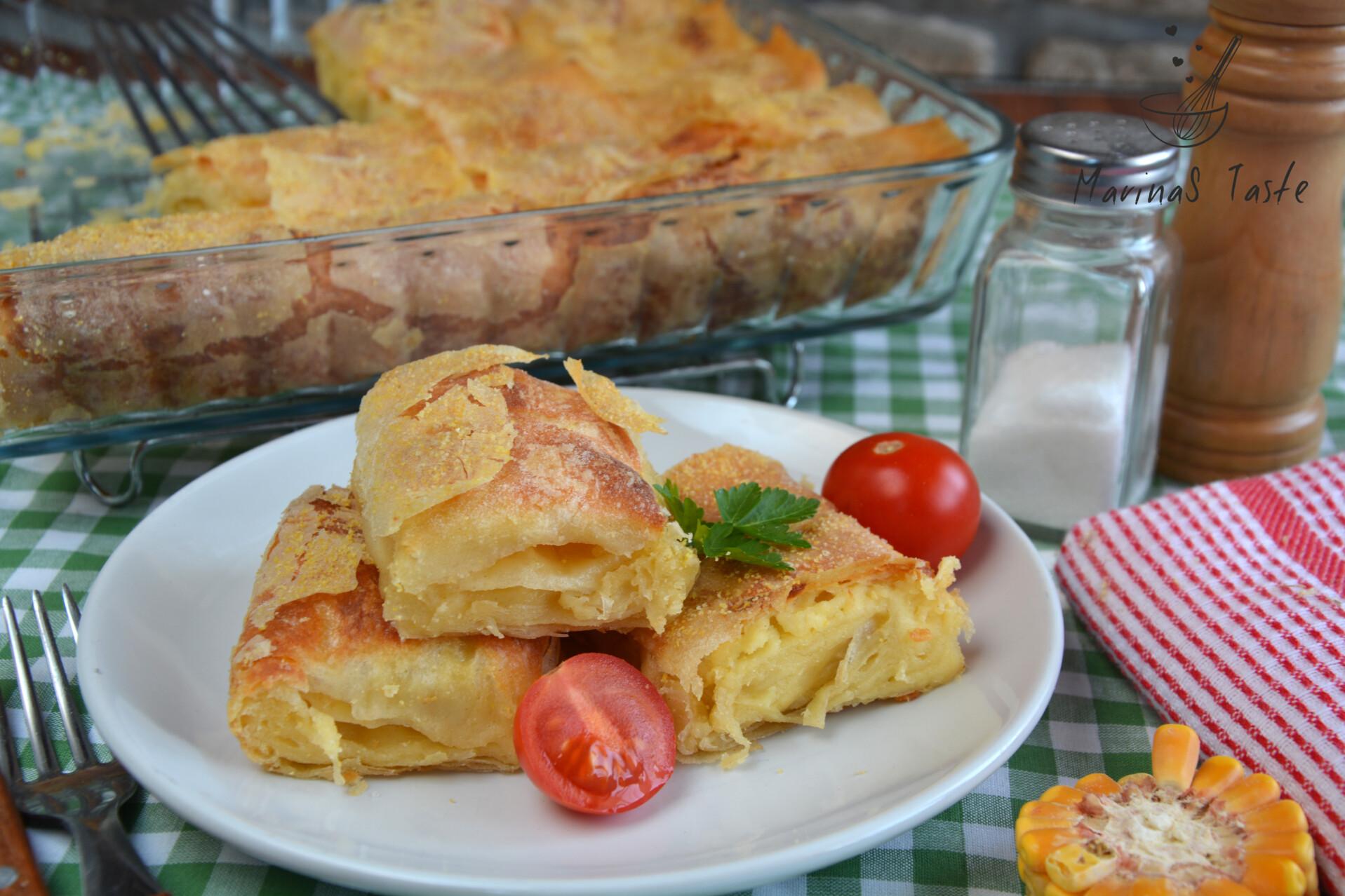 Kukuruzna-pita-sa-sirom-2