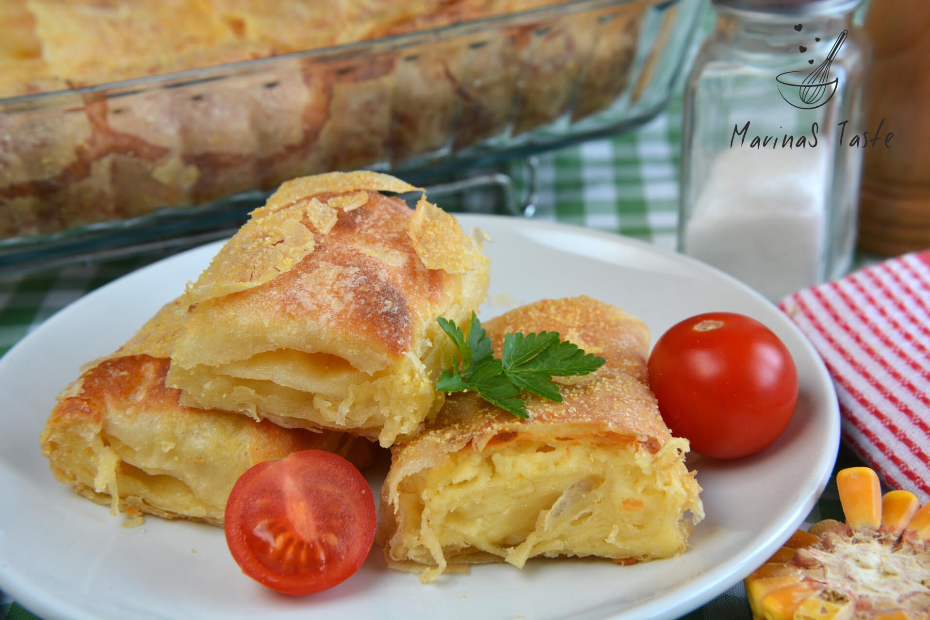Kukuruzna-pita-sa-sirom-3