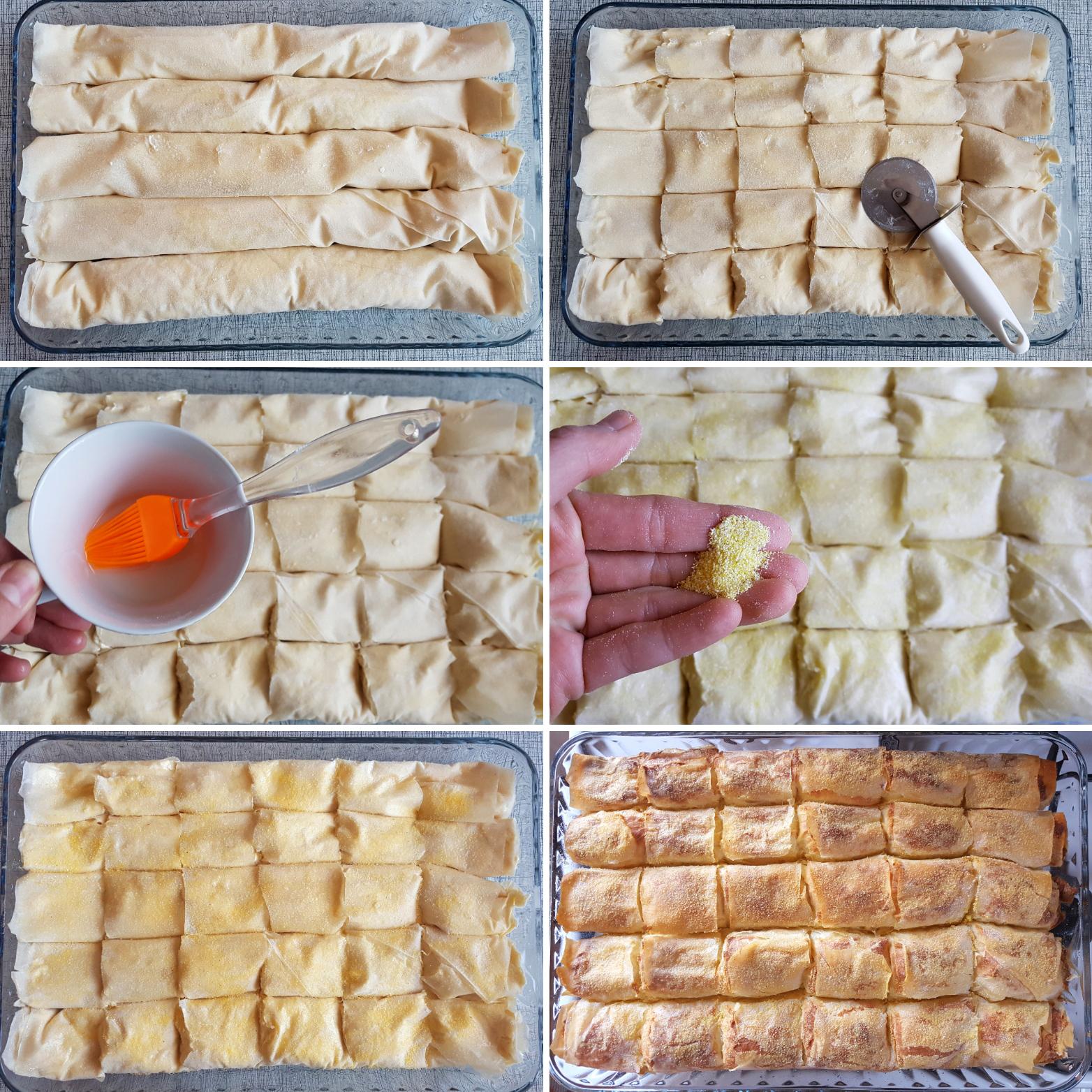 Kukuruzna-pita-sa-sirom-6