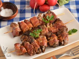 Pileca-dzigerica-u-slanini-2