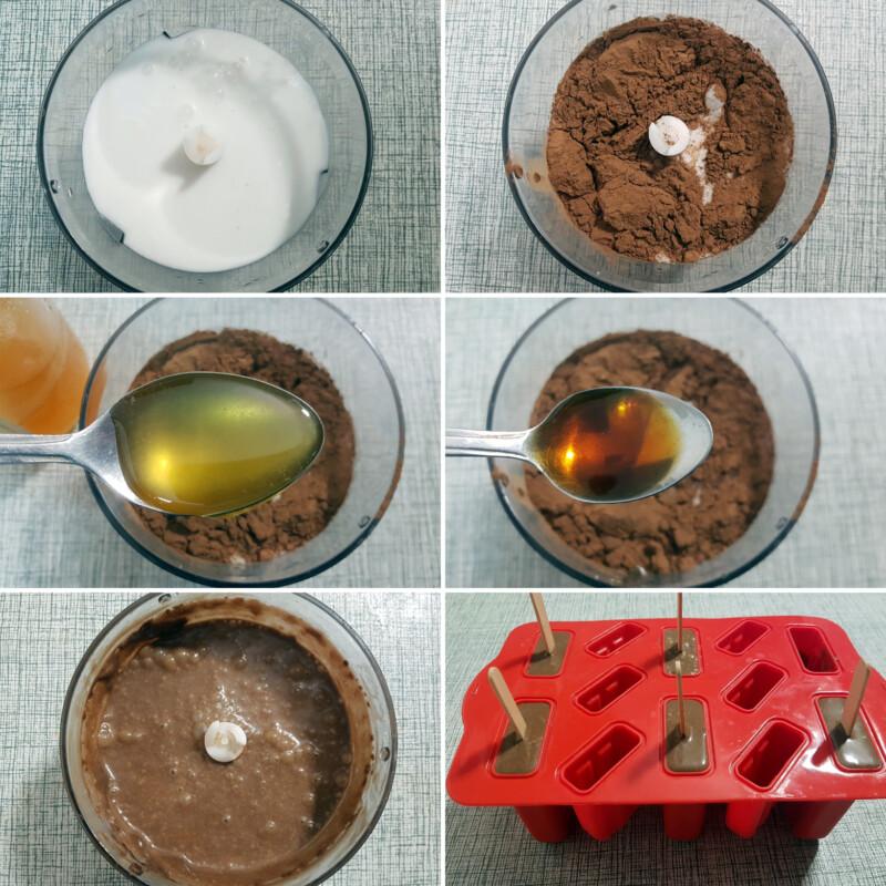 Kakao-popsicle-5