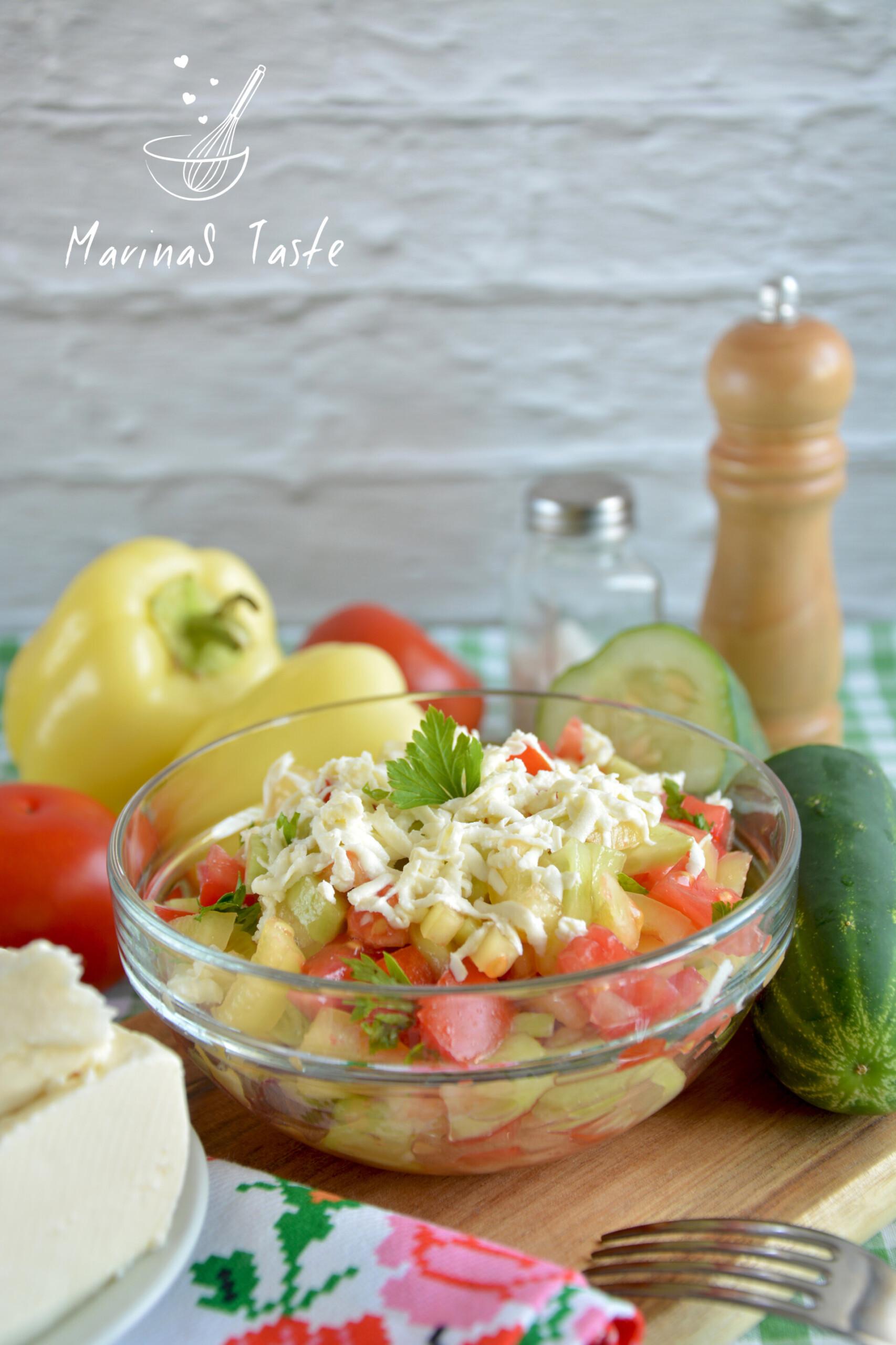 Sopska-salata-2