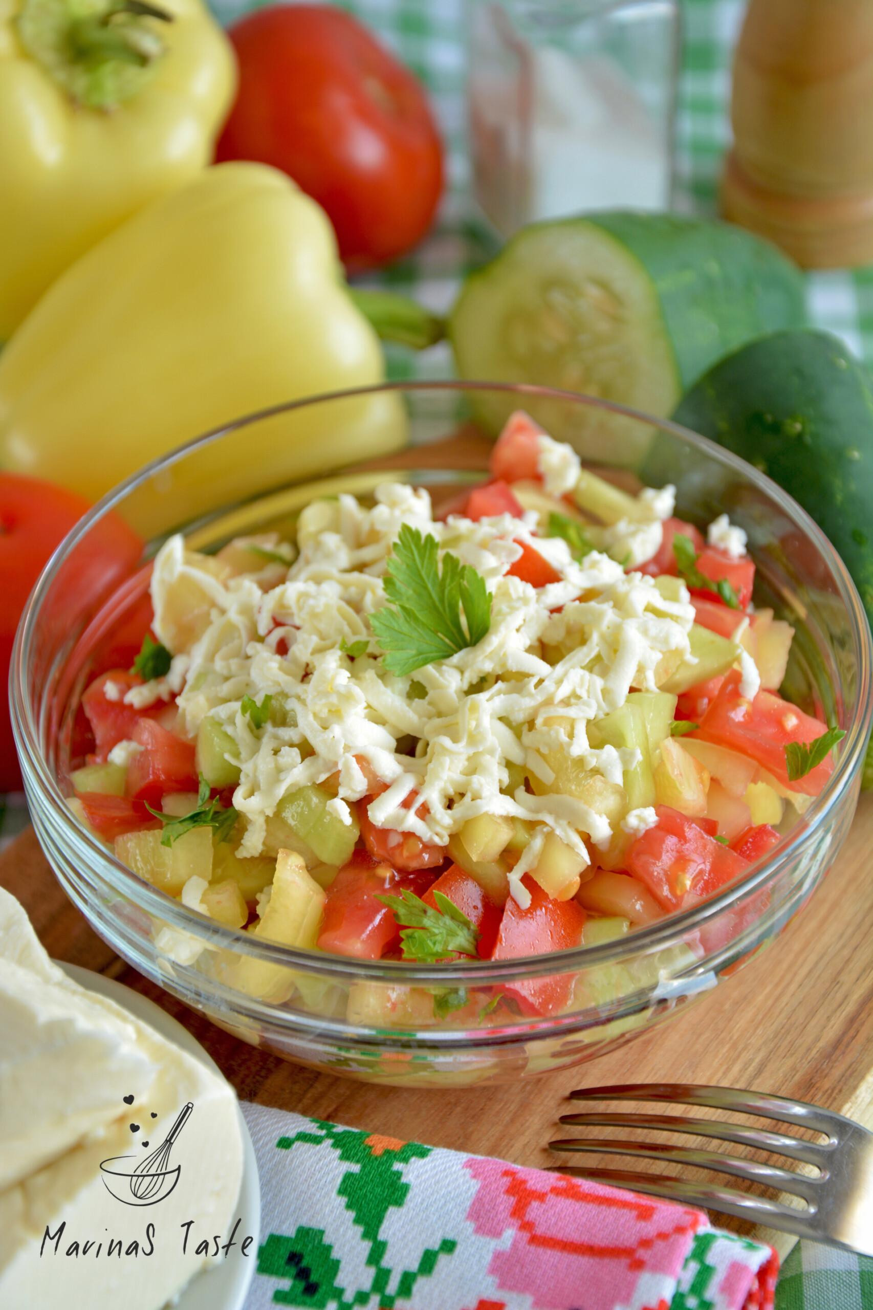 Sopska-salata-3