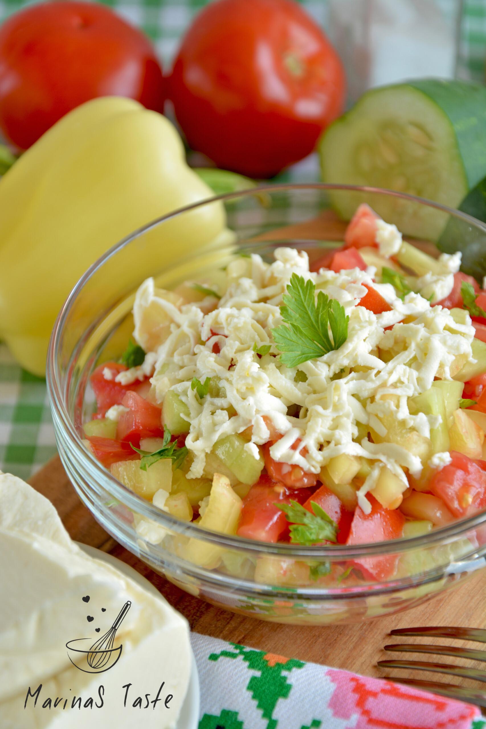 Sopska-salata-4
