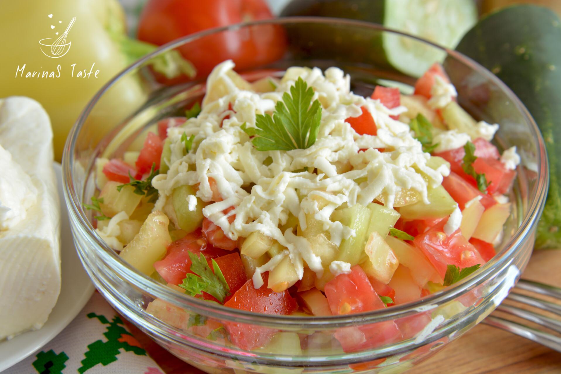 Sopska-salata-6