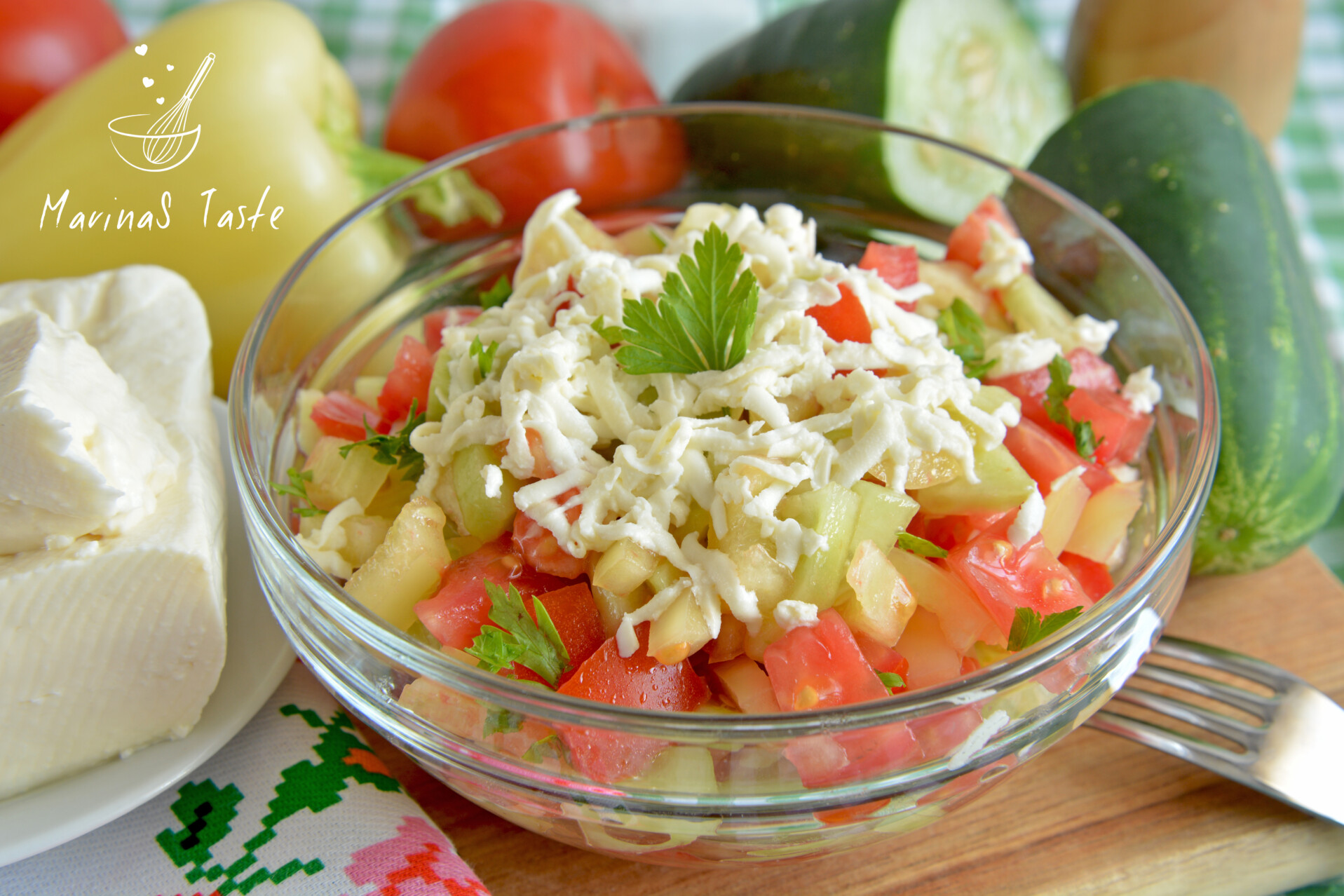 Sopska-salata-7