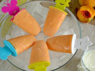 Vocni-sladoled-na-stapicu-1