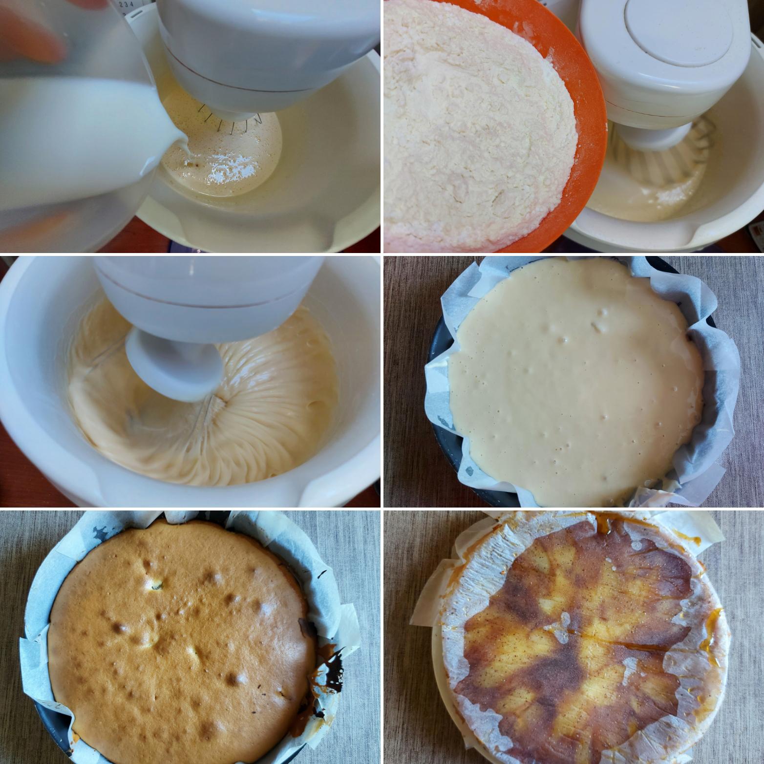 Prevrnuti-kolac-sa-kruskama-i-karamelom-10.jpg