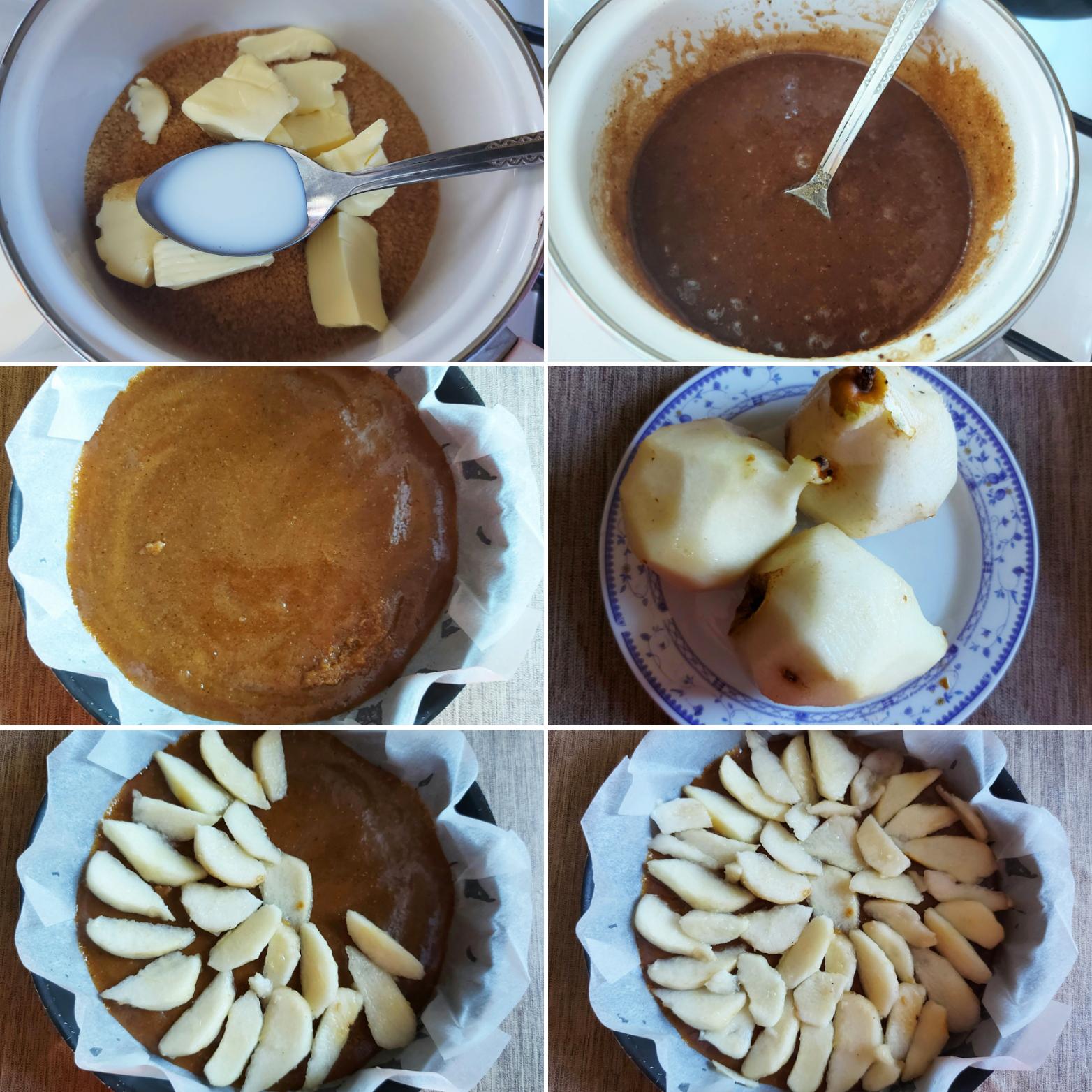 Prevrnuti-kolac-sa-kruskama-i-karamelom-9.jpg