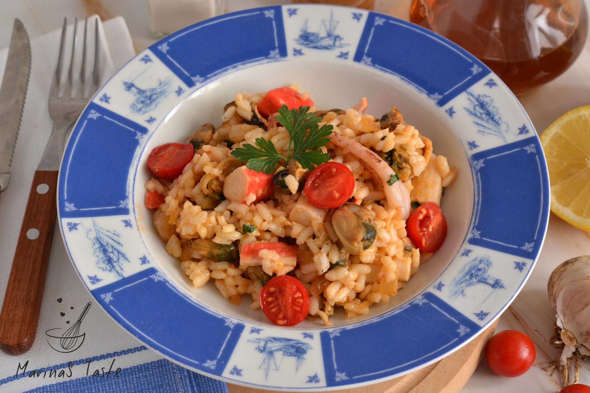 Rizoto-sa-morskim-plodovima-2