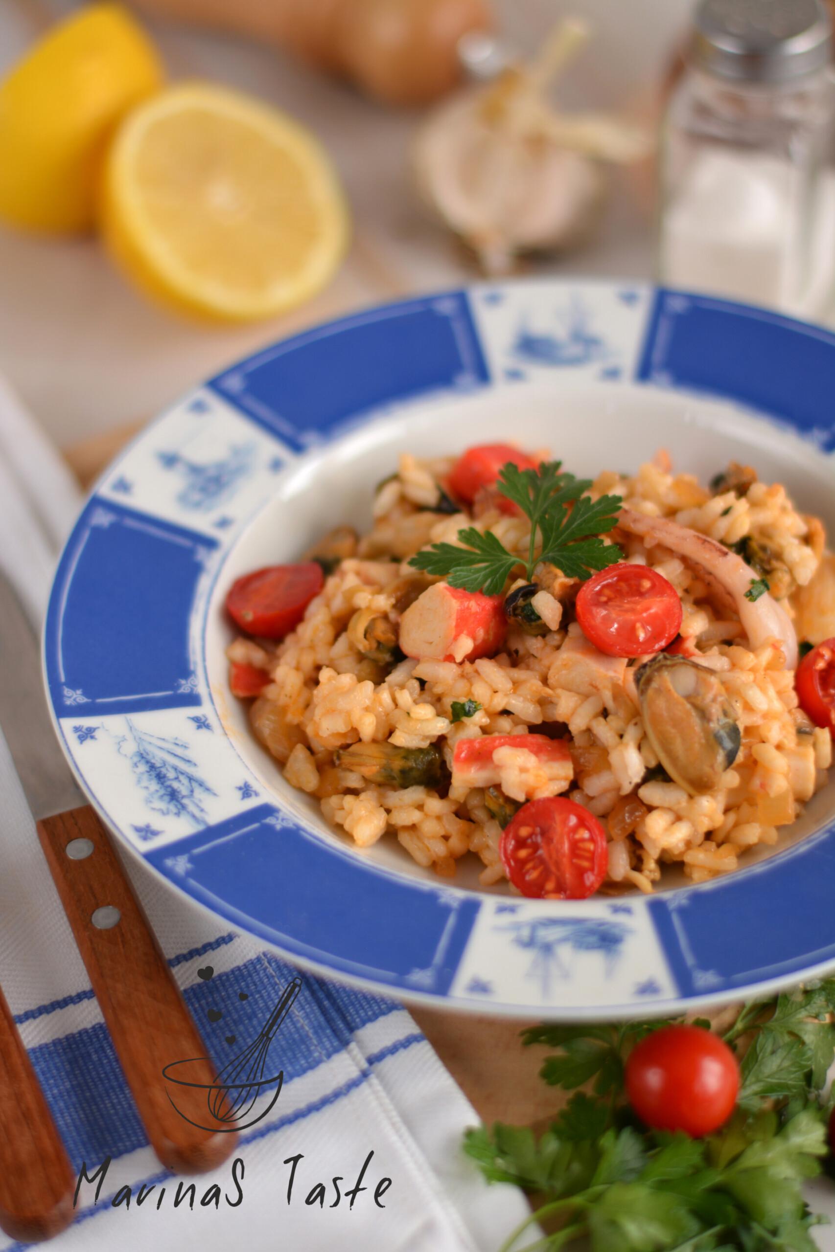 Rizoto-sa-morskim-plodovima-4