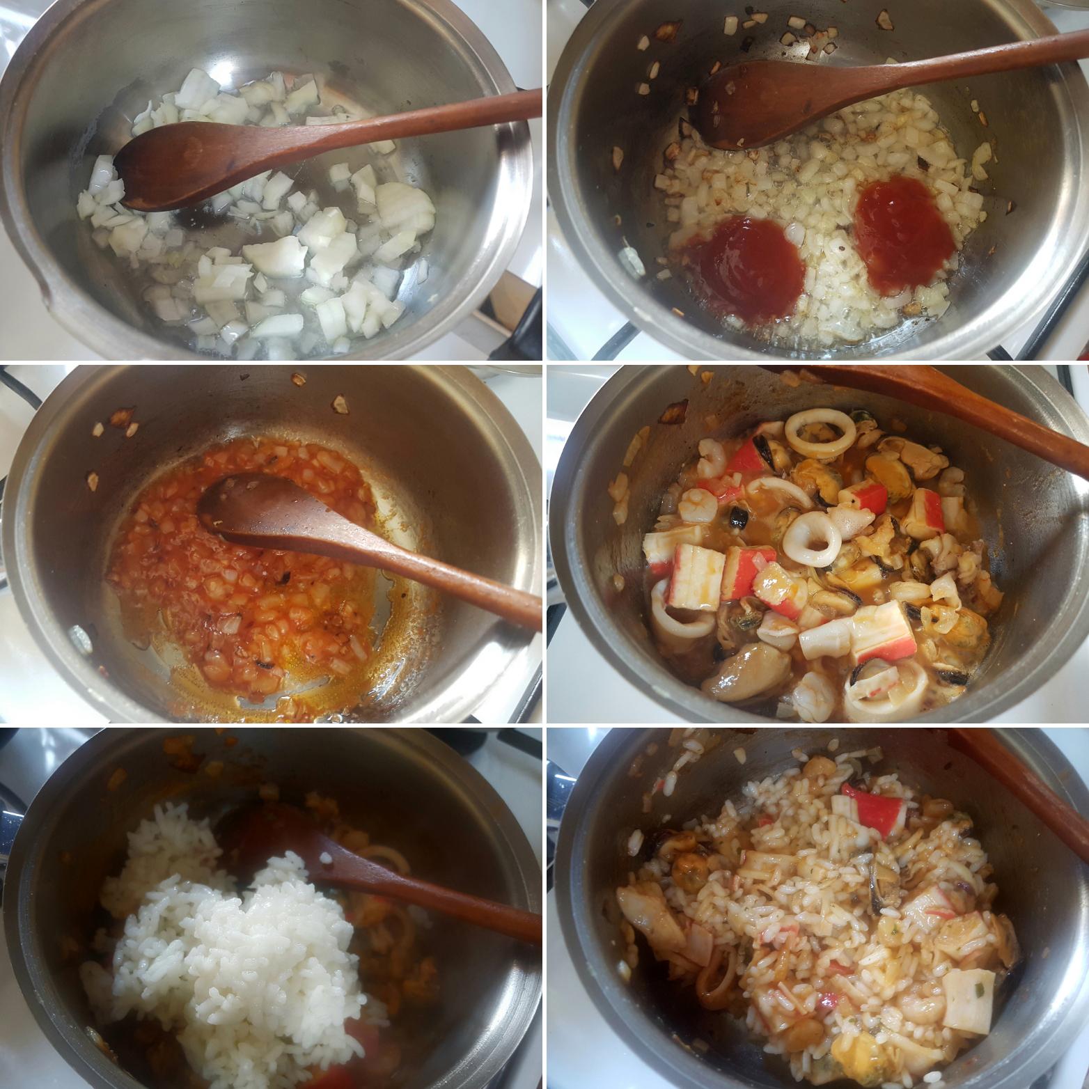 Rizoto-sa-morskim-plodovima-6