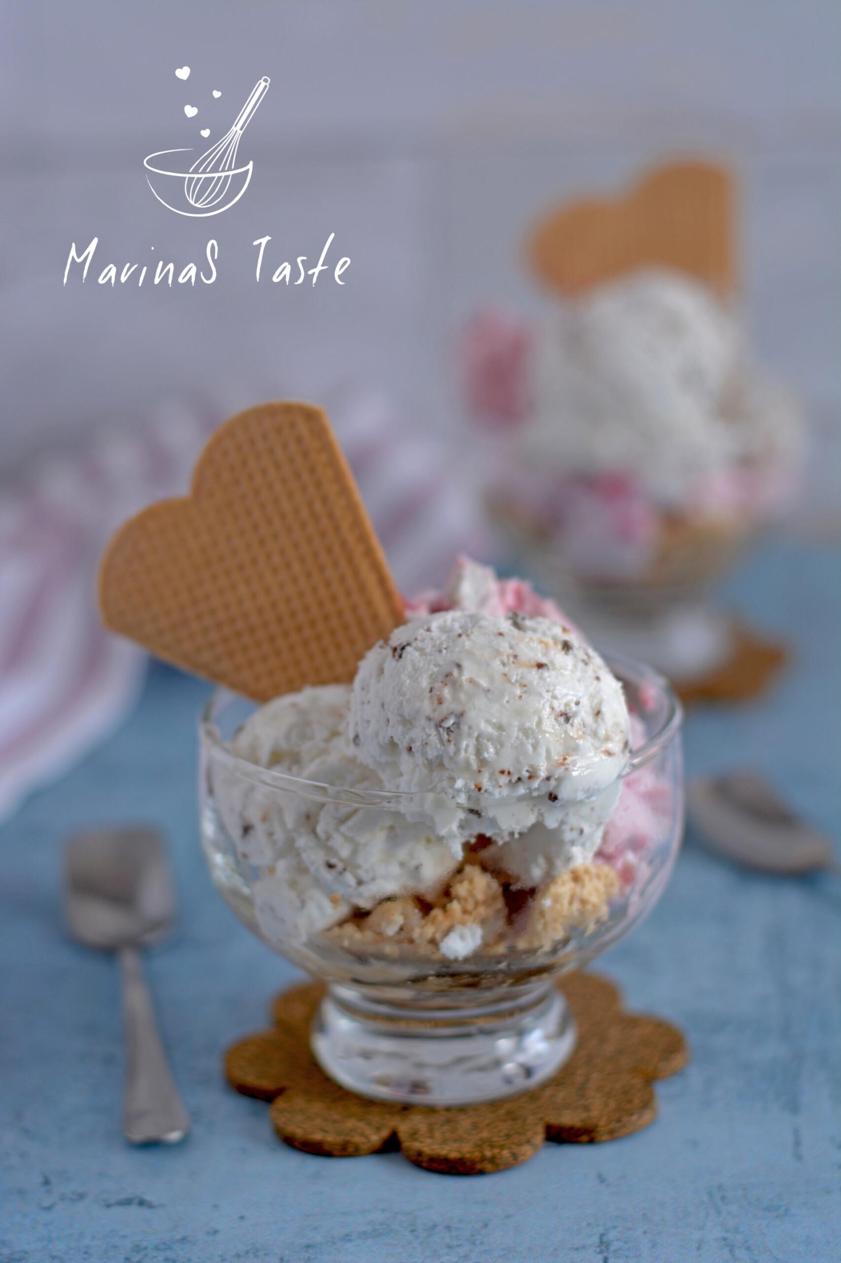Sladoled-od-jogurta-i-slaga-3