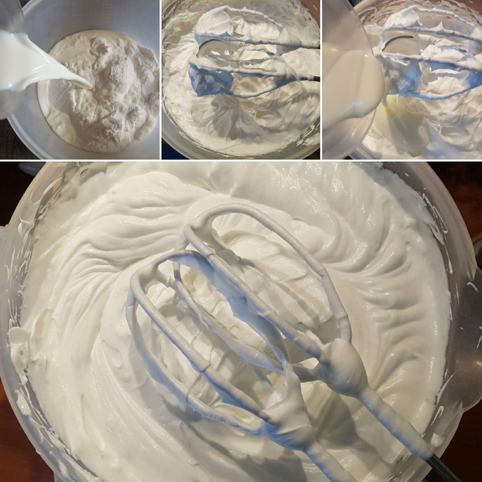 Sladoled-od-jogurta-i-slaga-6