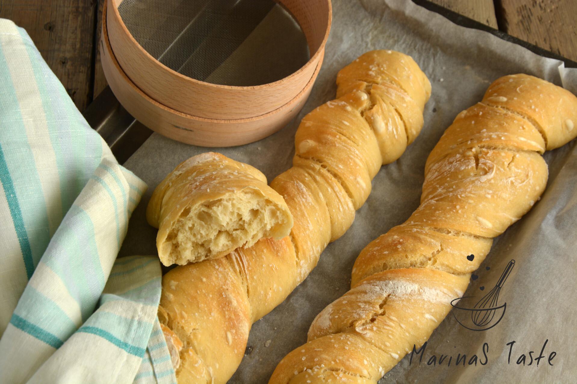 Uvrnuti-hleb-bez-mesenja-5