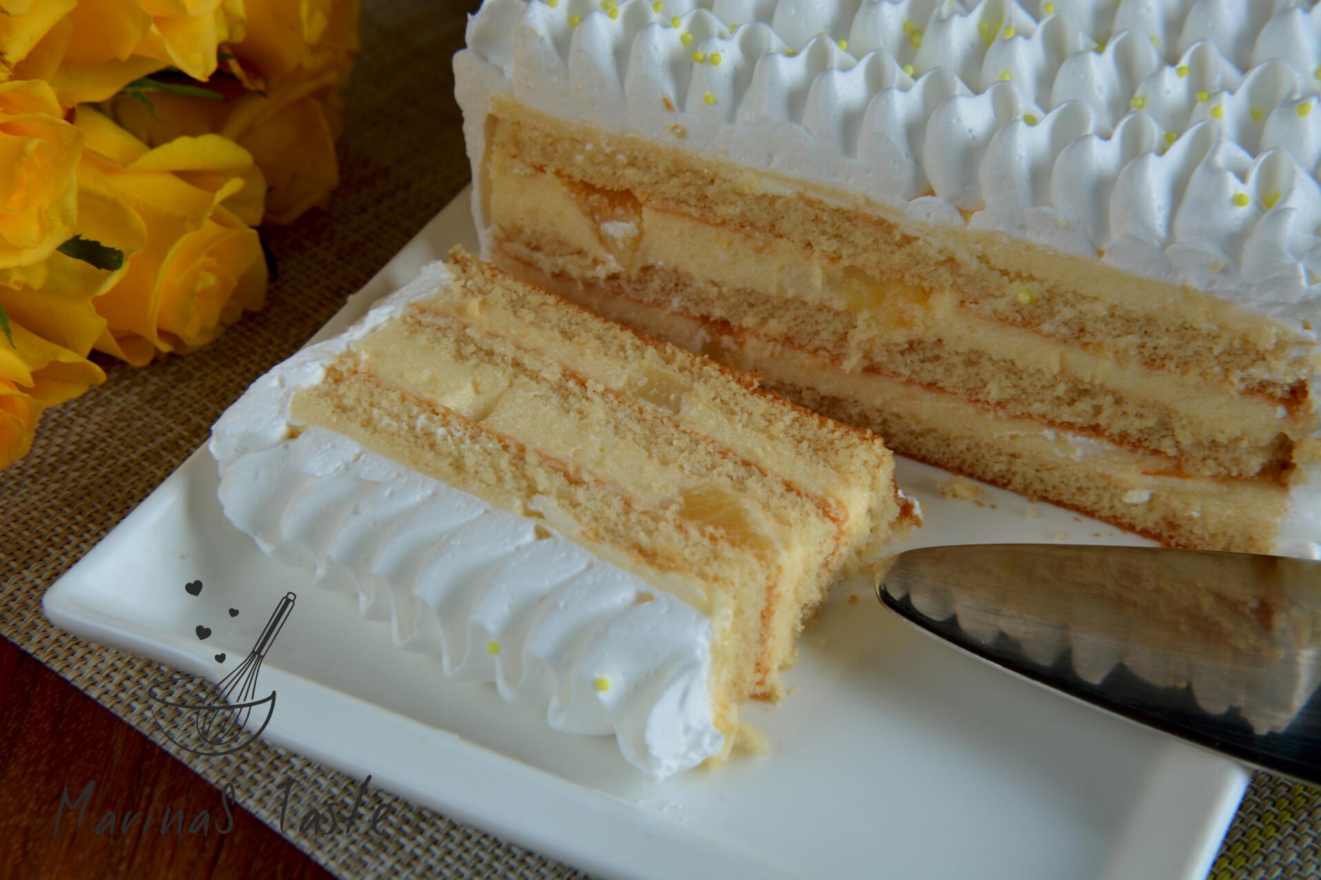 Vocna-torta-sa-gotovim-korama-1