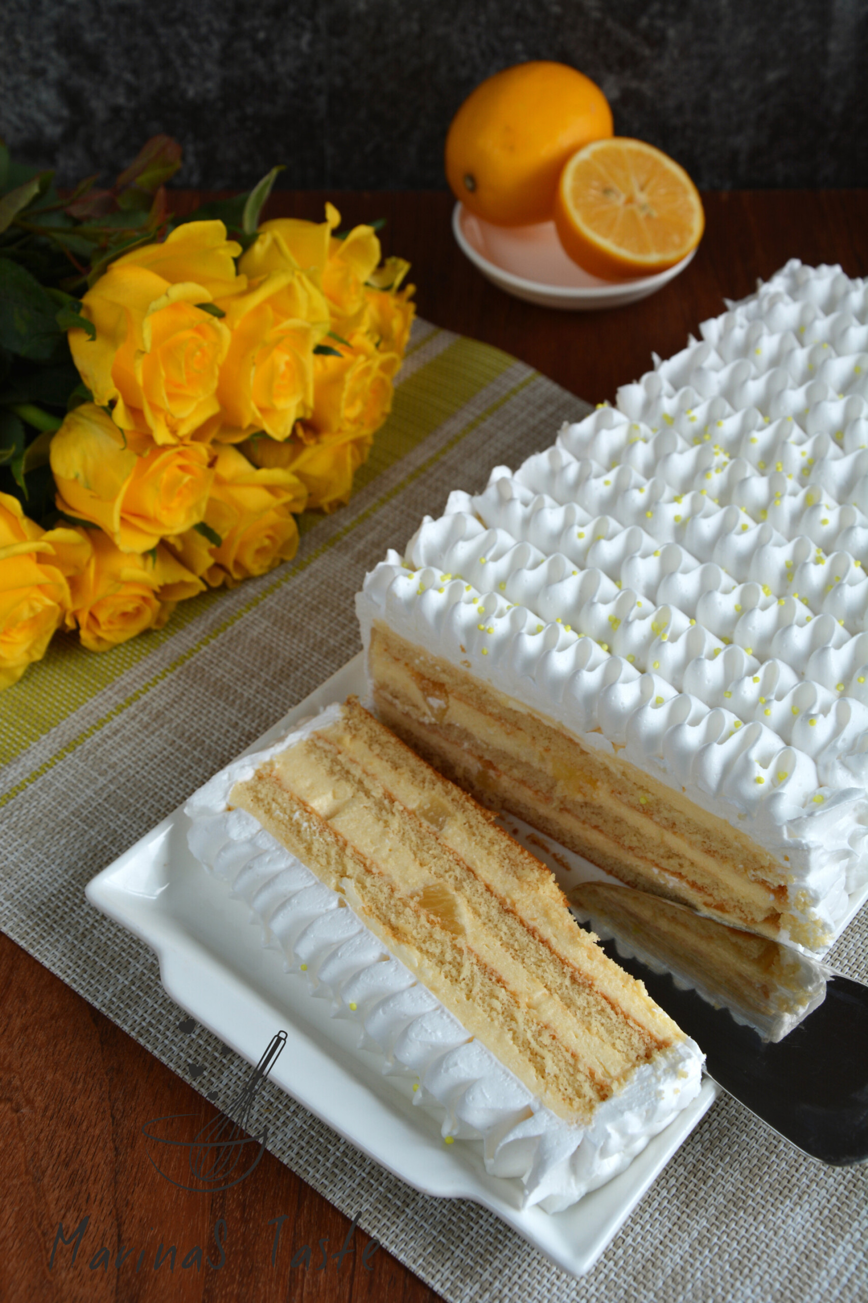 Vocna-torta-sa-gotovim-korama-3