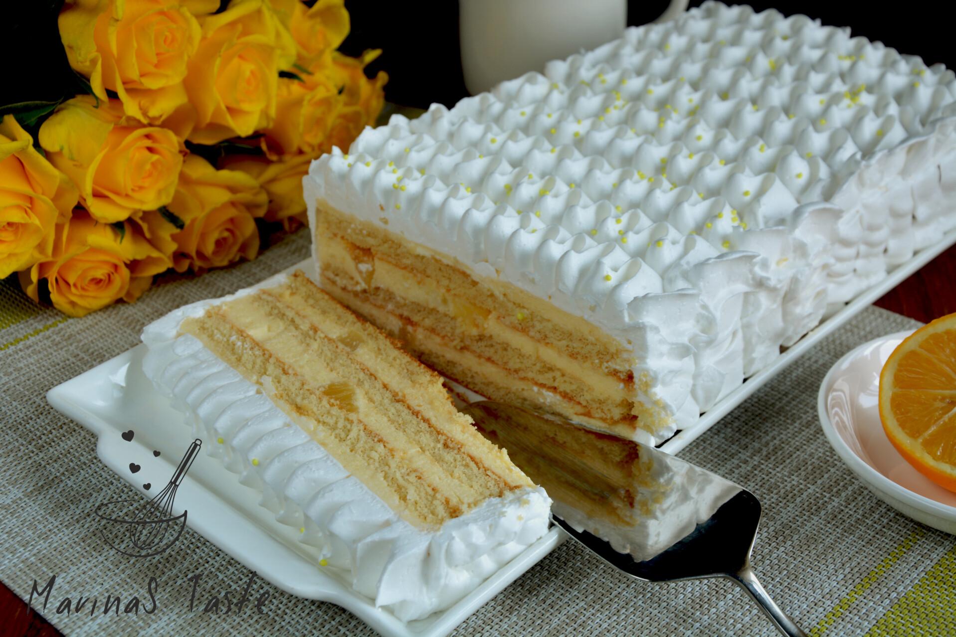 Vocna-torta-sa-gotovim-korama-5