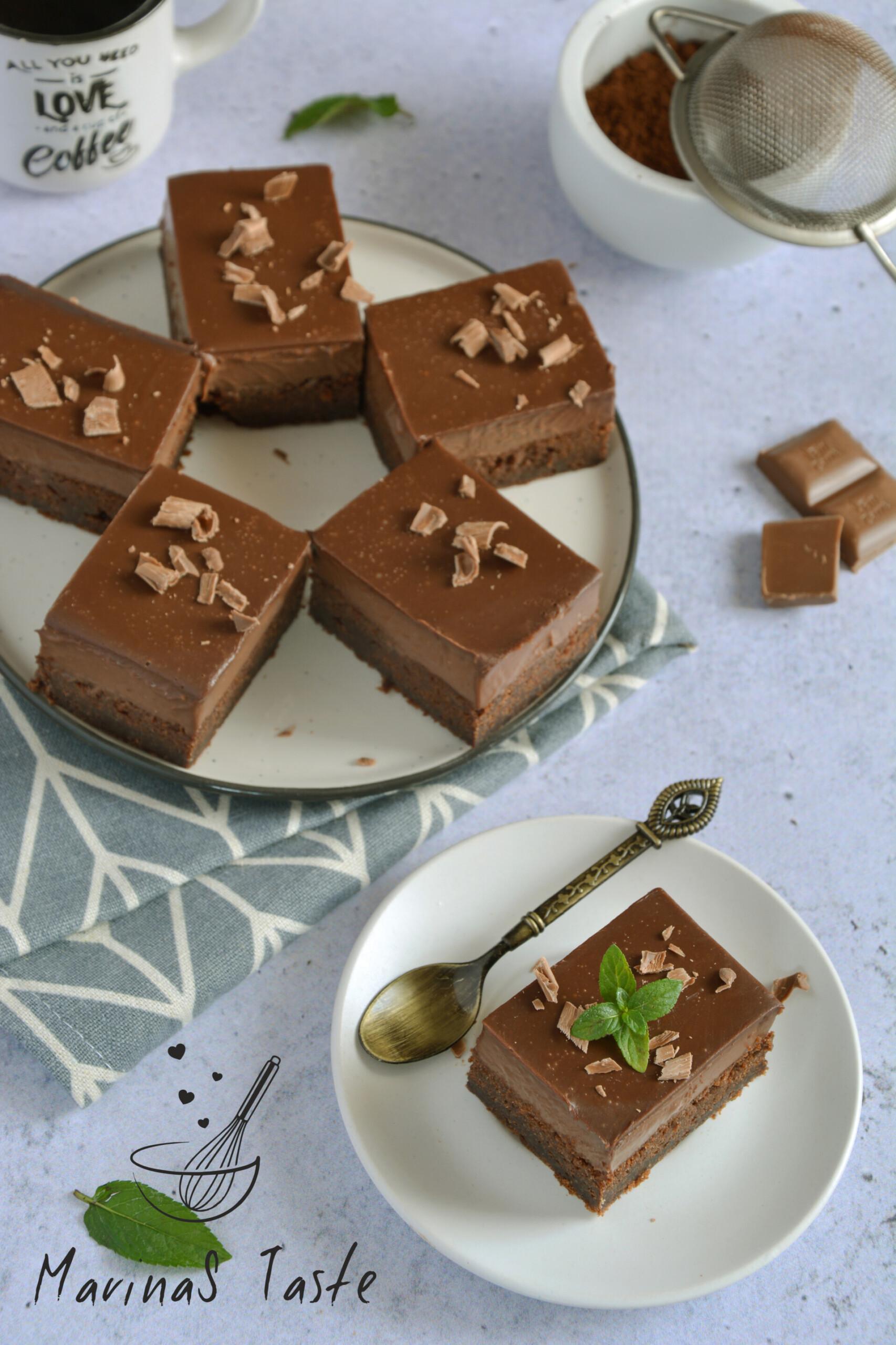 Becke-cokoladne-kocke-1a
