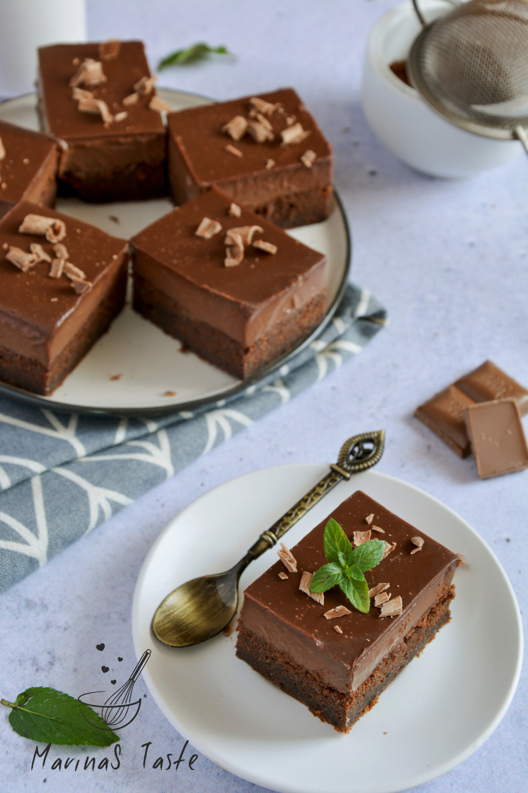 Becke-cokoladne-kocke-2