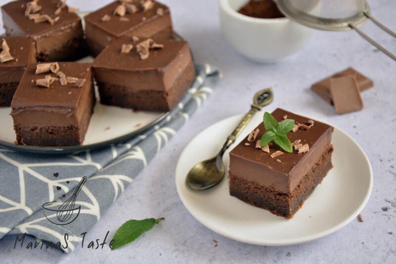 Becke-cokoladne-kocke-5a